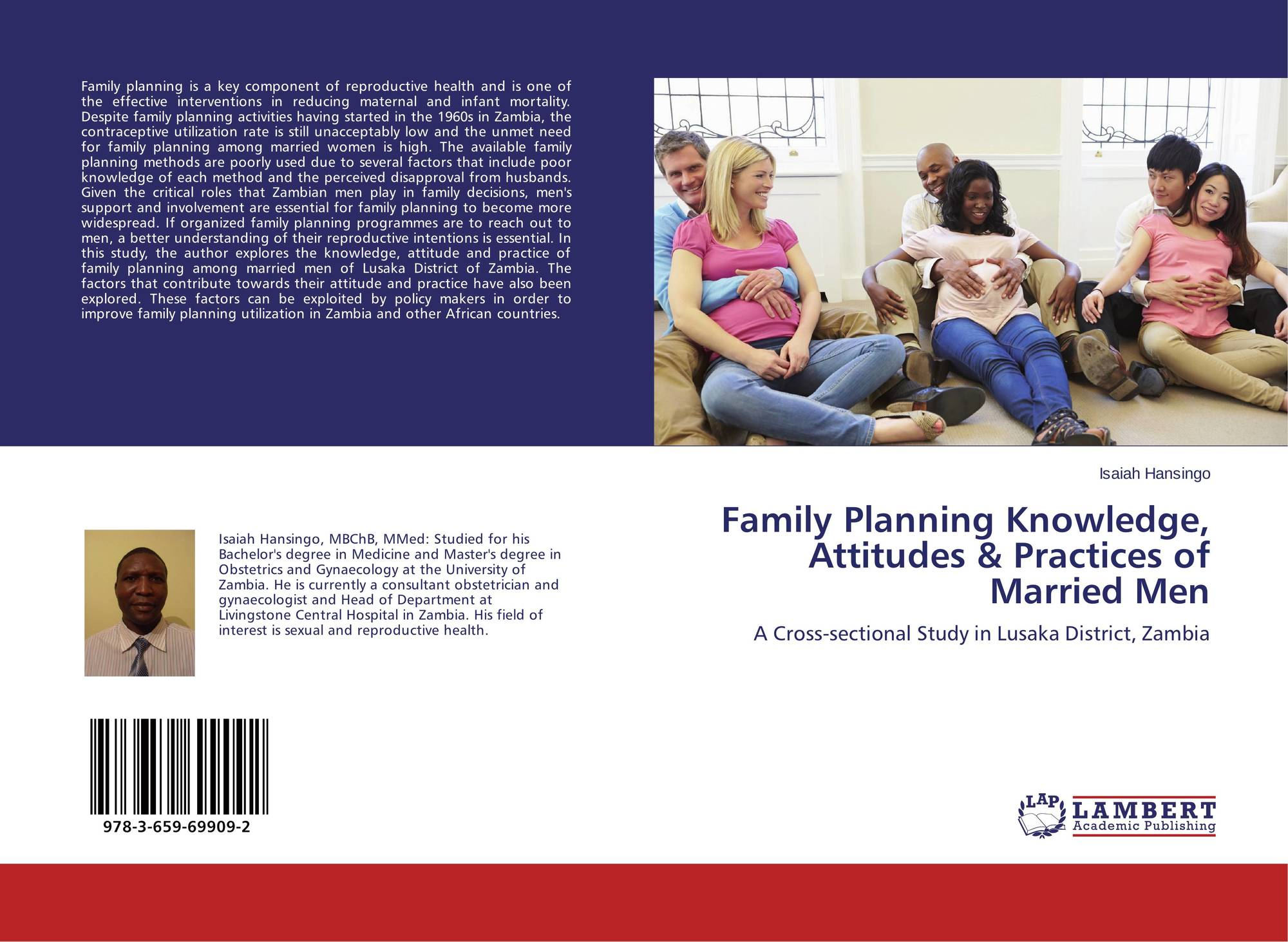 the effects of family planning on 1 stud fam plann 2015 sep46(3):297-312 doi: 101111/j1728-4465201500031x the effect of integrating family planning with a maternal and newborn health program.