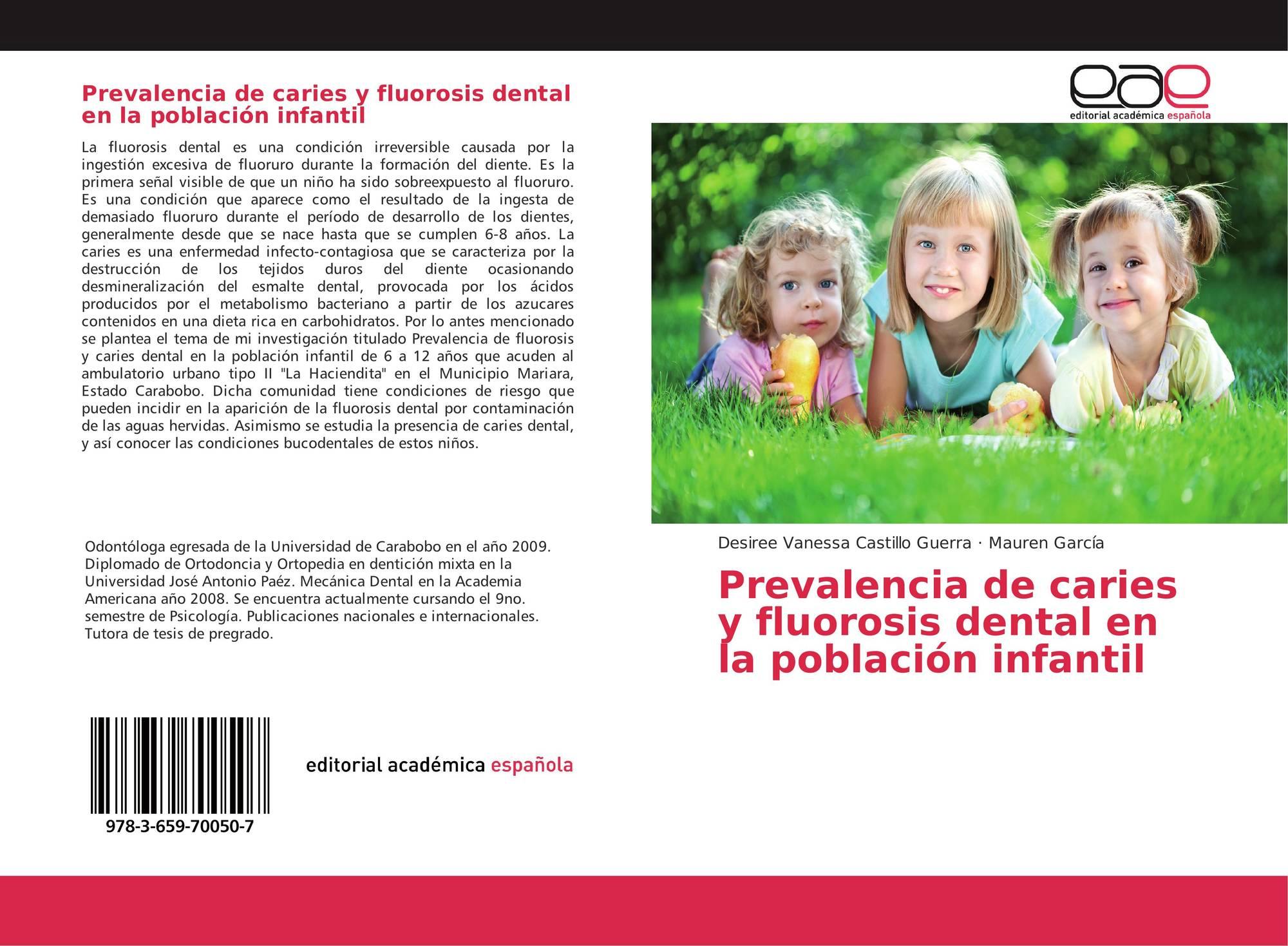 mecanica dental en espana