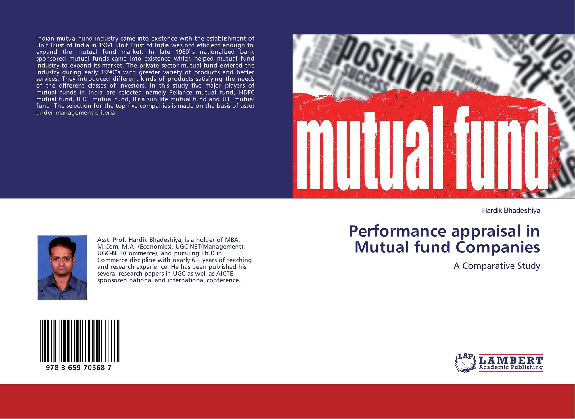 a comparative study of hdfc mutual fund and ulip product And when investing in such a product, one has to understand it completely and track its performance to make sure the investor gets the promised returns hdfc life click2invest - ulip is an online unit linked insurance plan.