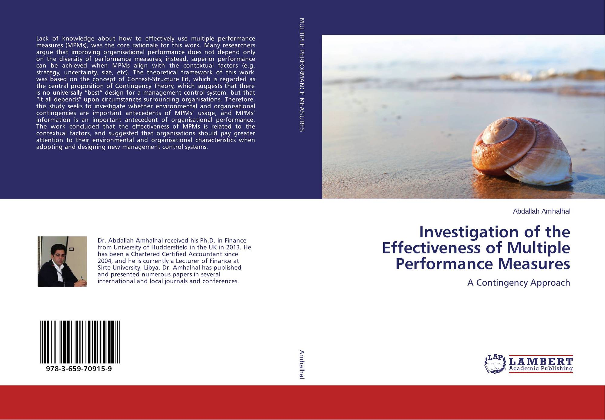 an investigation into effectiveness of performance 6 summary investigation into the circumstances surrounding the monitoring, inspection and funding of learndirect ltd summary key findings events before ofsted's march 2017 inspection 1 ofsted inspected learndirect ltd in march 2013, and rated its overall effectiveness as 'good.