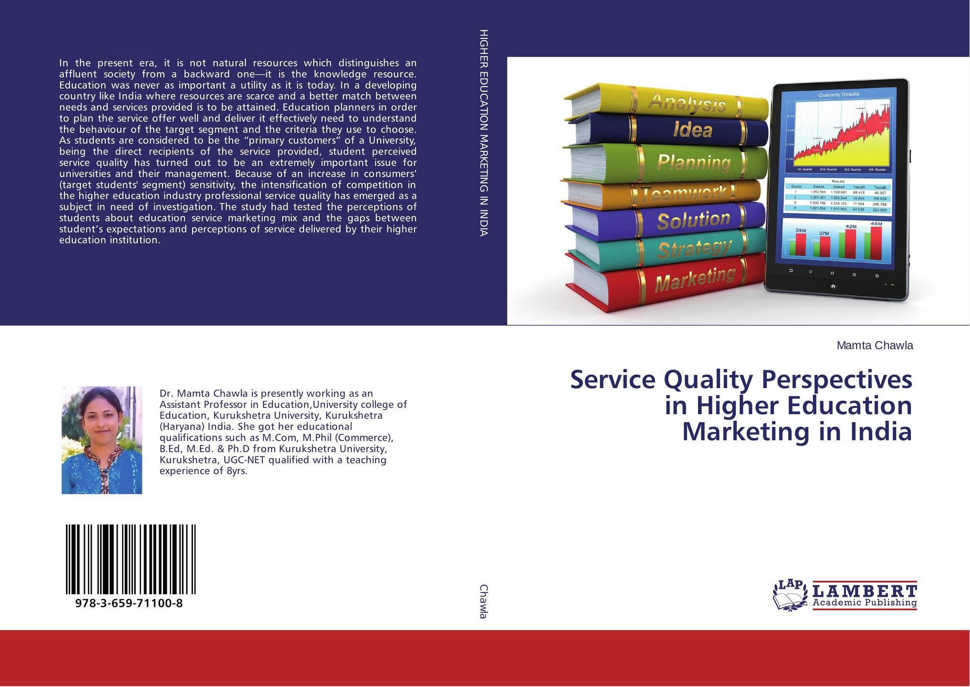 "quality of higher education in india Preface this volume ""higher education in india - issues related to expansion, inclusiveness, quality and finance"" is based on the studies sponsored by the."