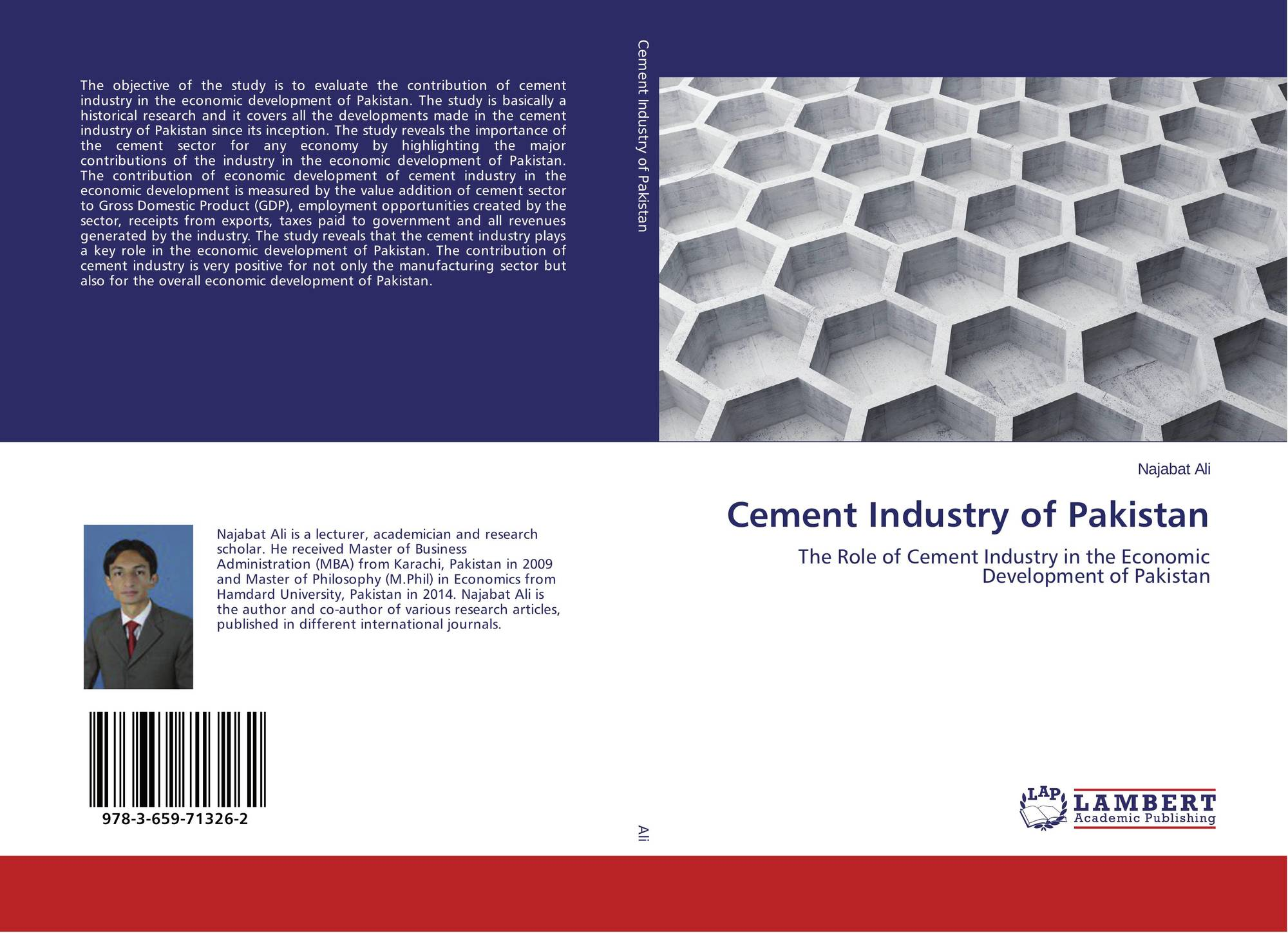 analysis on the cement industry in 2- the importance of the vibration analysis for fans in cement industry if you didn't maintain your fan in the optimum vibration range you put your life and all the workers life in danger because accumulation of cement on the fan rotor or any thing cause misalignment will lead to catastrophic.