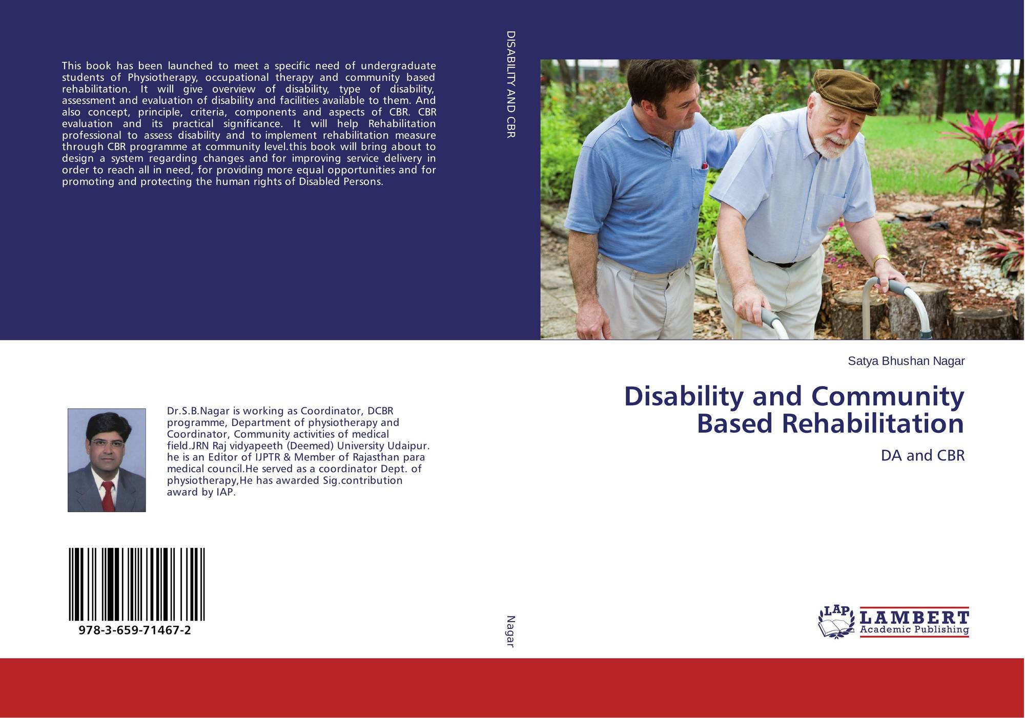 Characteristics of Adults with Specific Learning Disabilities