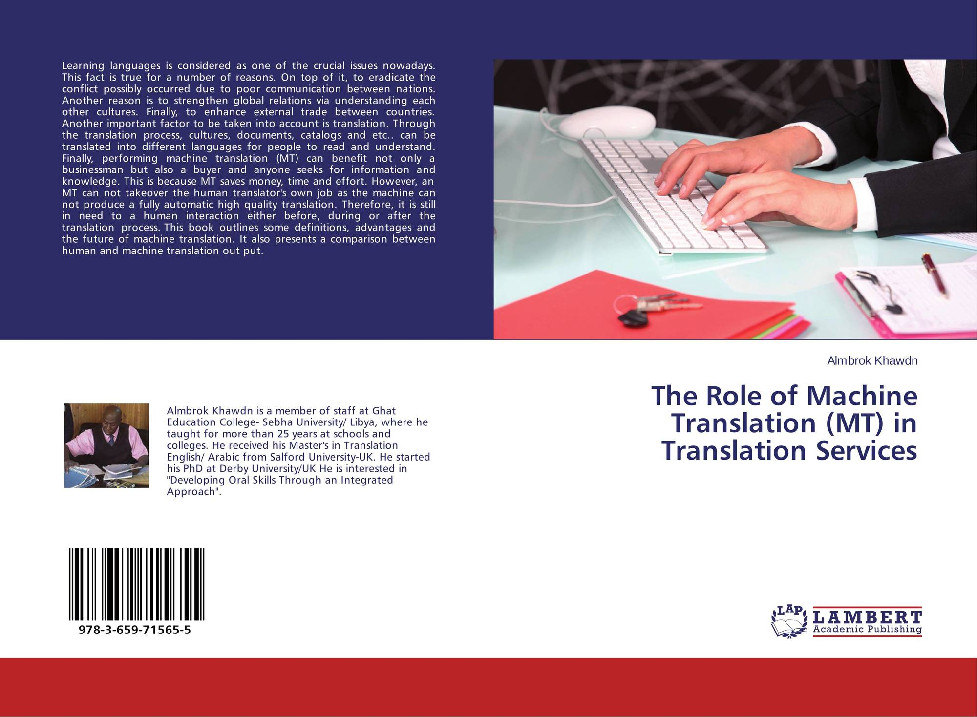 the role of translators in the Role of translators un documents are issued simultaneously in the six official languages of the organization (arabic, chinese, english, french, russian and spanish.