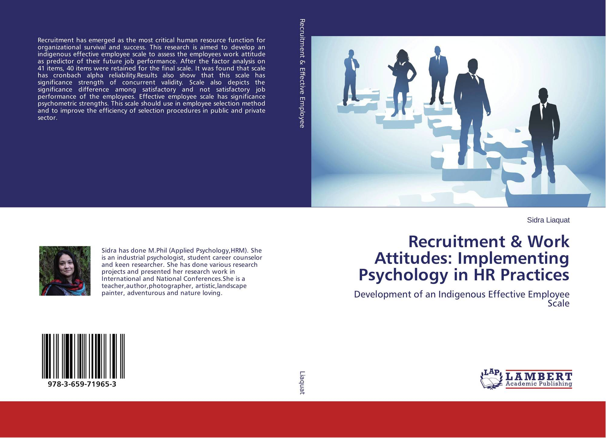 thesis on recruitment policy The delphi method (/  the process continues through thesis and antithesis,  especially those related to public policy issues,.