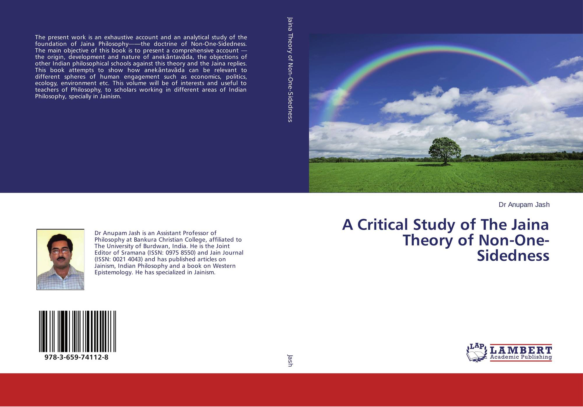 an analysis of the validity of the theory indicating the presence of a singular general motor abilit Scientific institute for quality of health care, nijmegen, the netherlands  margo j van hartingsveldt at department of rehabilitation, occupational therapy 898, radboud university nijmegen medical centre, po box 9101, 6500 hb nijmegen, the netherlands e-mail: mvanhartingsveldt@revalumcnnl.
