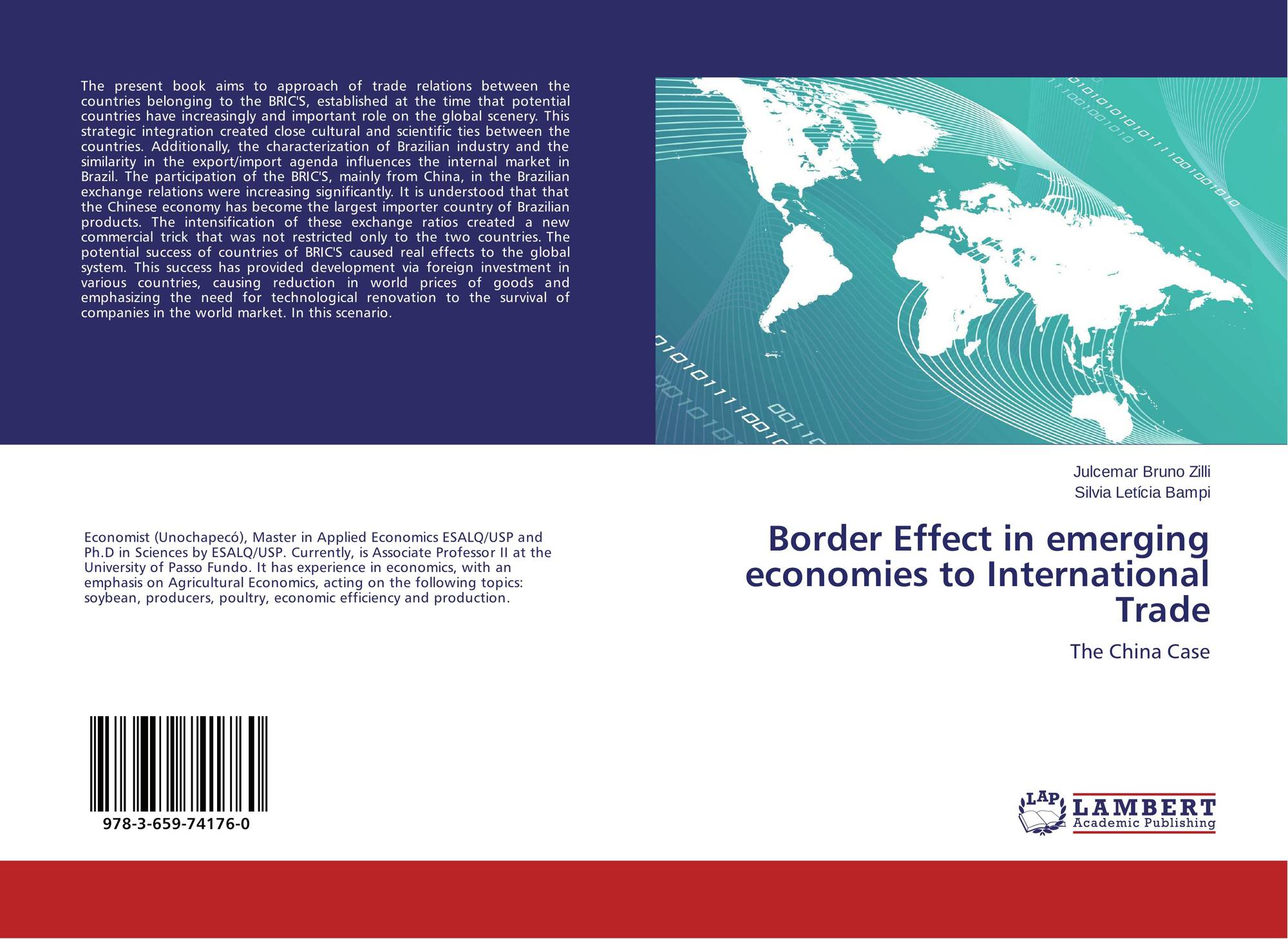 effects of international trade on the chinese economy But direct trade effects are rarely an immediate game changer and as the world's largest net exporter, china is more dependent on the world economy than it is on china.