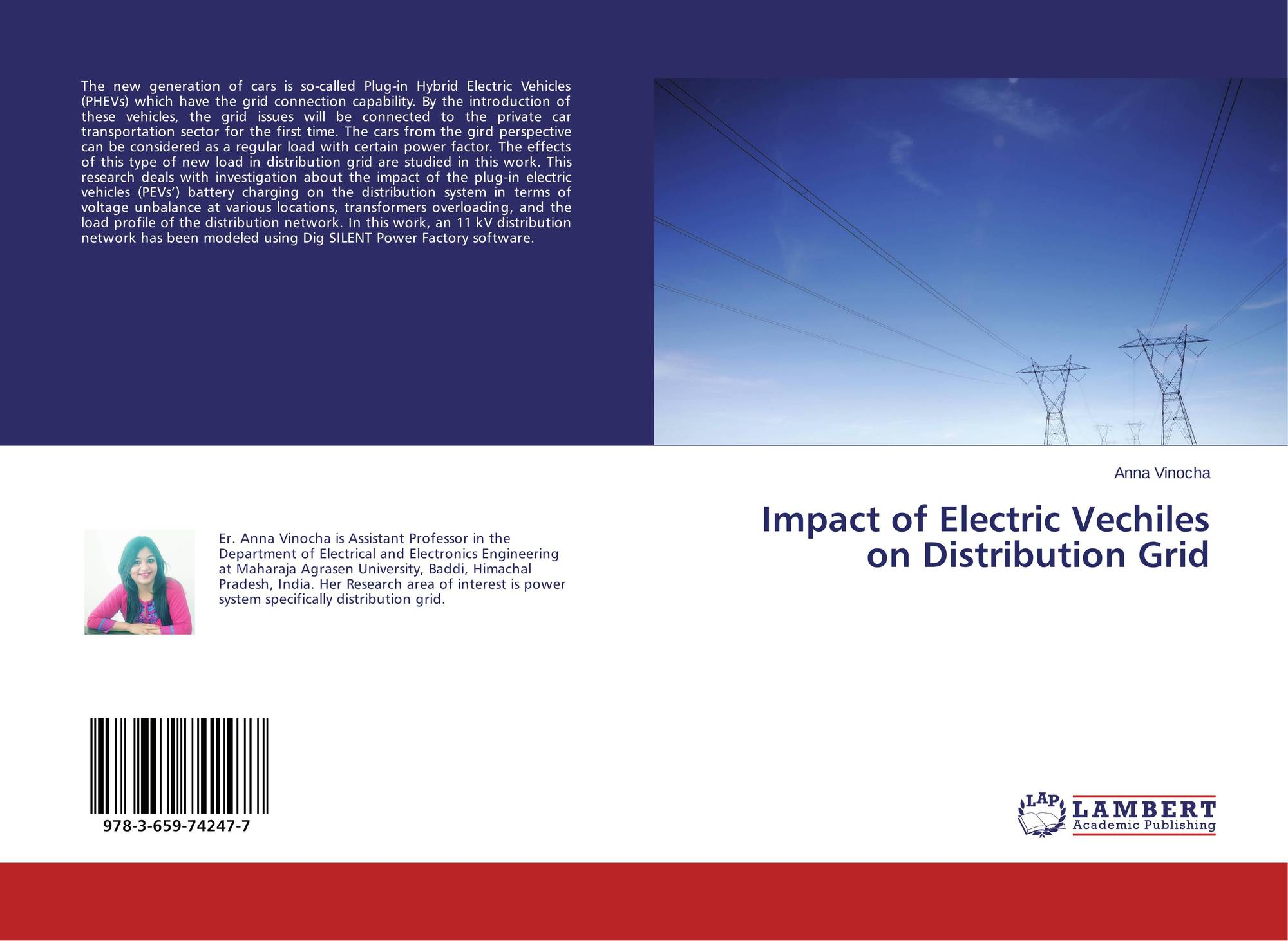 impact of electricity Provides general information on energy resources and their environmental effects how electricity is delivered and used reduce your impact resources.