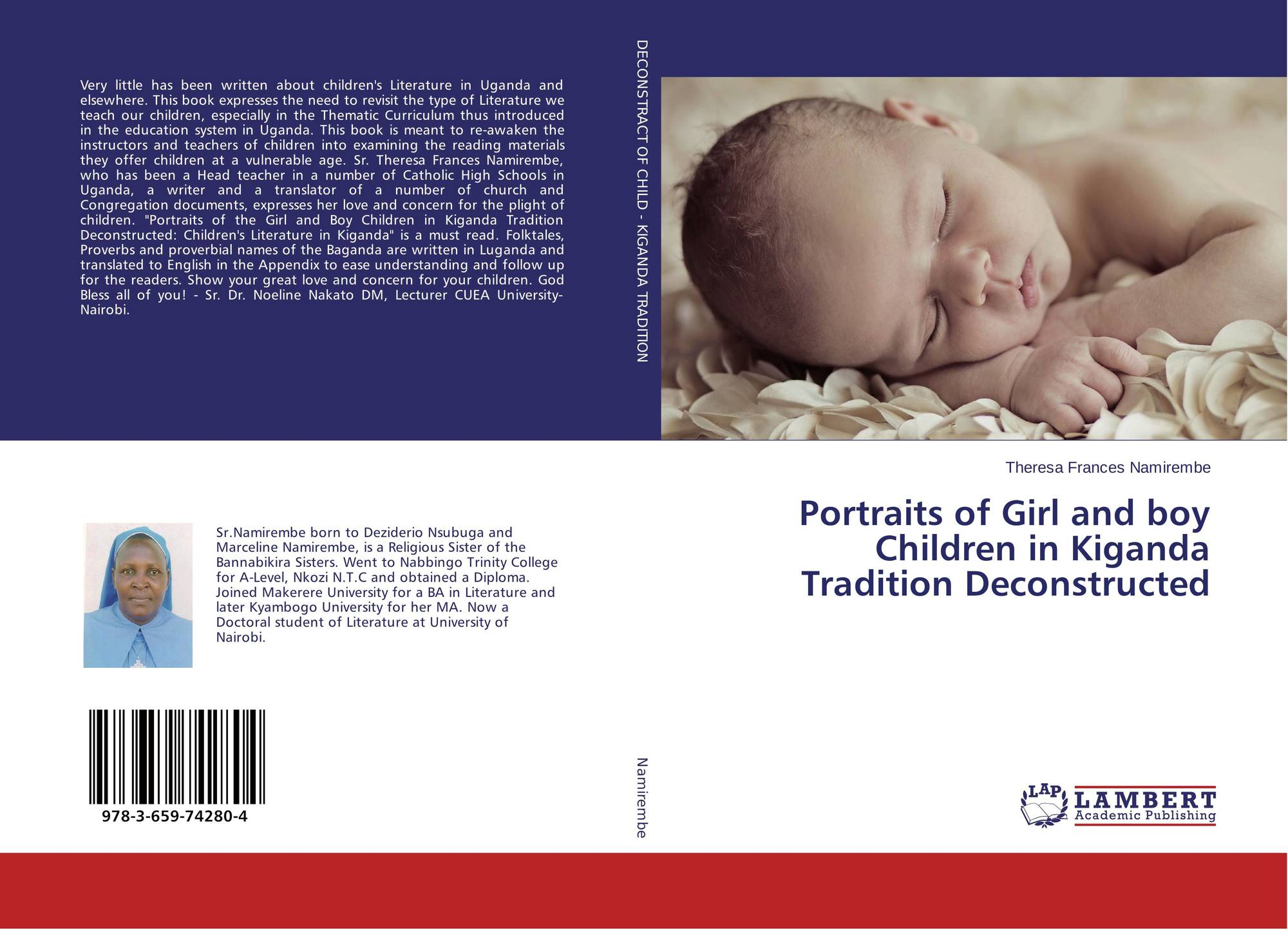 intersex narratives a critical analysis of If isna could claim that intersex surgeons are mutilating an infant's genitals (if and when this bill is passed), then court interpretation of a surgeon's wrongdoing would become necessary the prospect of an isna class action suit against a hospital or surgeon may be distant, but legal problems will make the already complex management of birth.