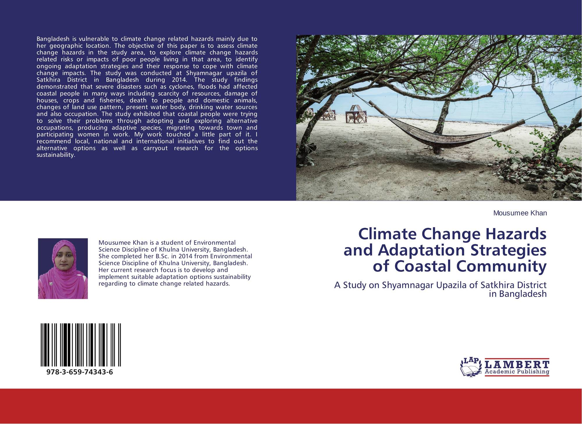 adaptation behavior of the coastal population Noaa office for coastal identifying conservation priorities for sea level rise adaptation in coastal fostering behavior change for coastal.
