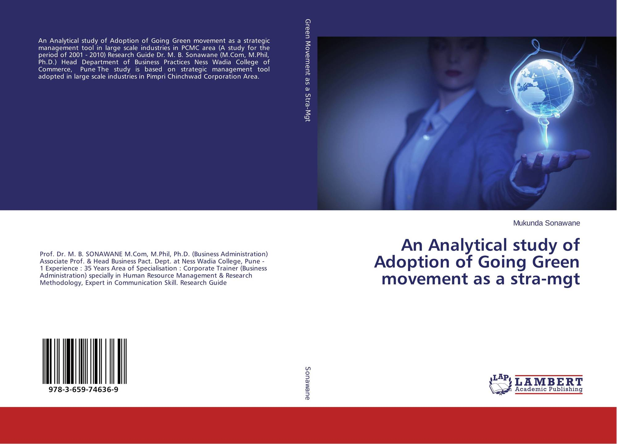 an analysis of bulk movement Laban movement analysis (lma) is a method and language for describing, visualizing, interpreting and documenting all varieties of human it is one type of laban movement study, originating from the work of rudolf laban and developed and extended by lisa ullmann, irmgard bartenieff, warren lamb.
