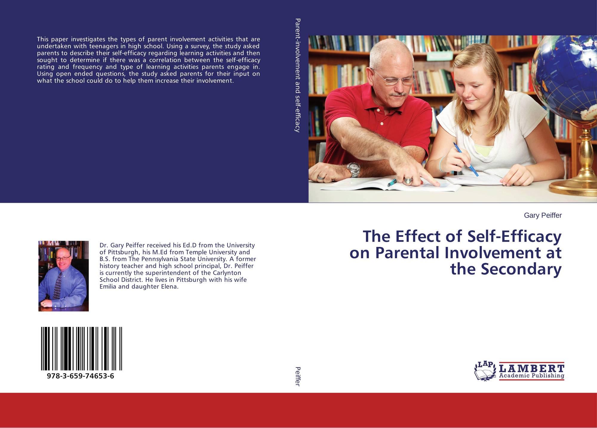 the effects of school activities to Extracurricular activities have an effect on such variables as attendance, discipline, school size, and self-esteem do the types of activities have an effect on gpa a study of the effects that withdrawal from extracurricular activities has on the previously mentioned factors could be interesting.