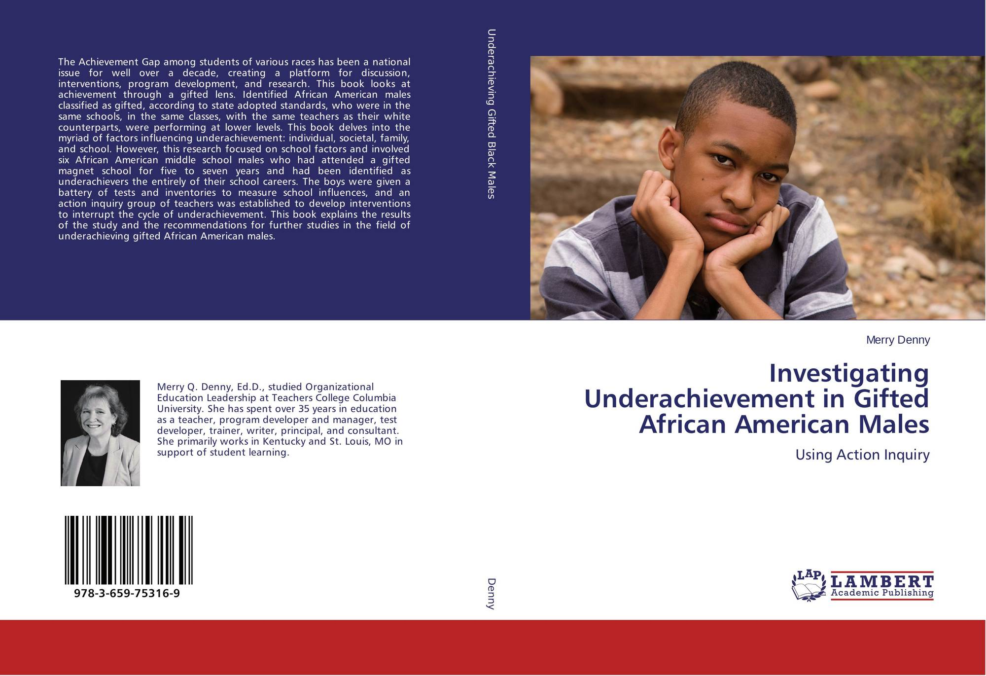the academic underachievement in schools Underachievement among college students  fairfax county public schools statement of the problem the academic success of america's youth is a priority for the .