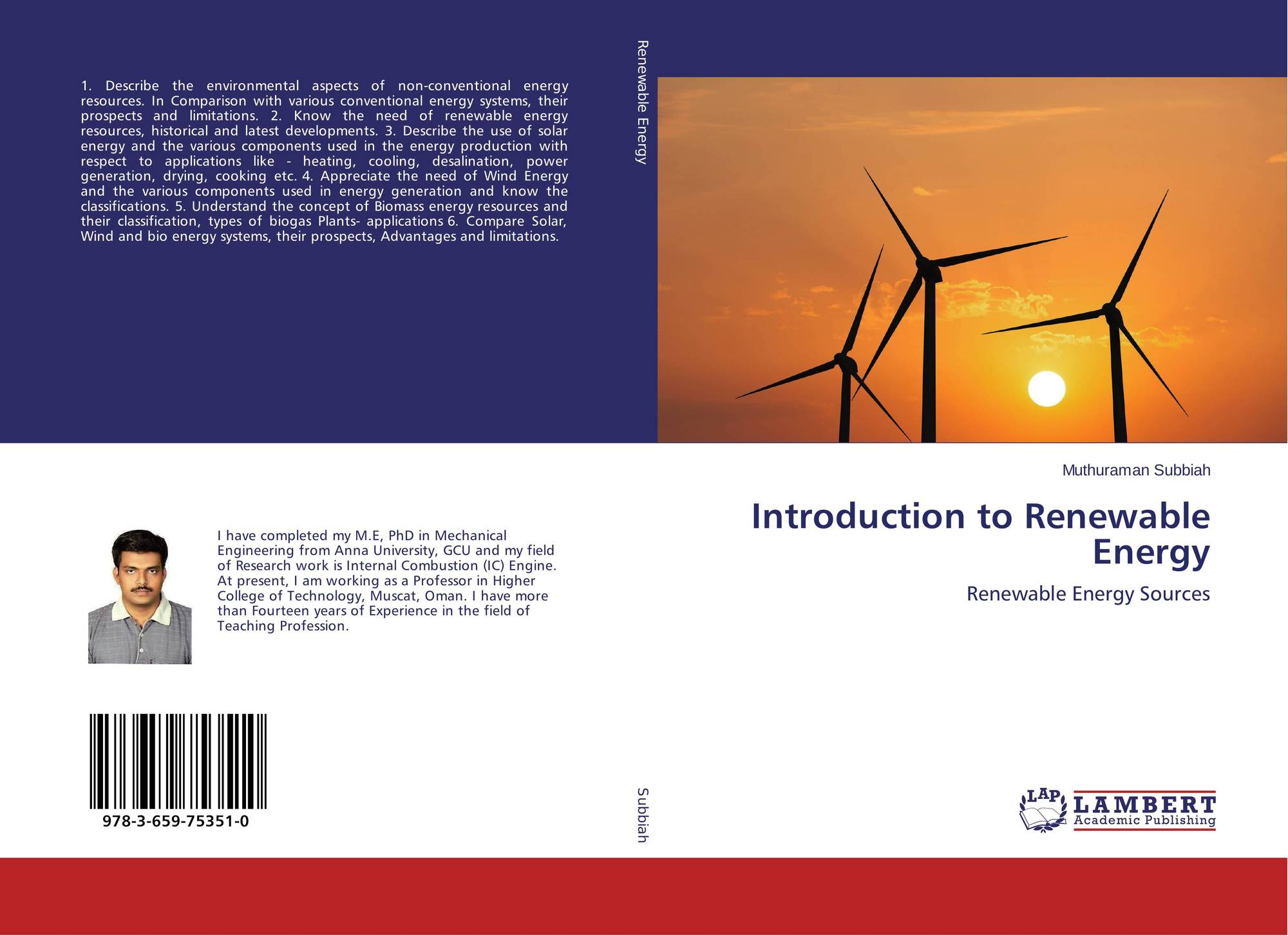 an introduction to the history of energy sources From reliable sources is a lively introduction to historical methodology, an overview of the techniques historians must master in order to reconstruct the past its focus on the basics of source criticism, rather than on how to find references or on the process of writing, makes it an invaluable guide for all students of history and for anyone.