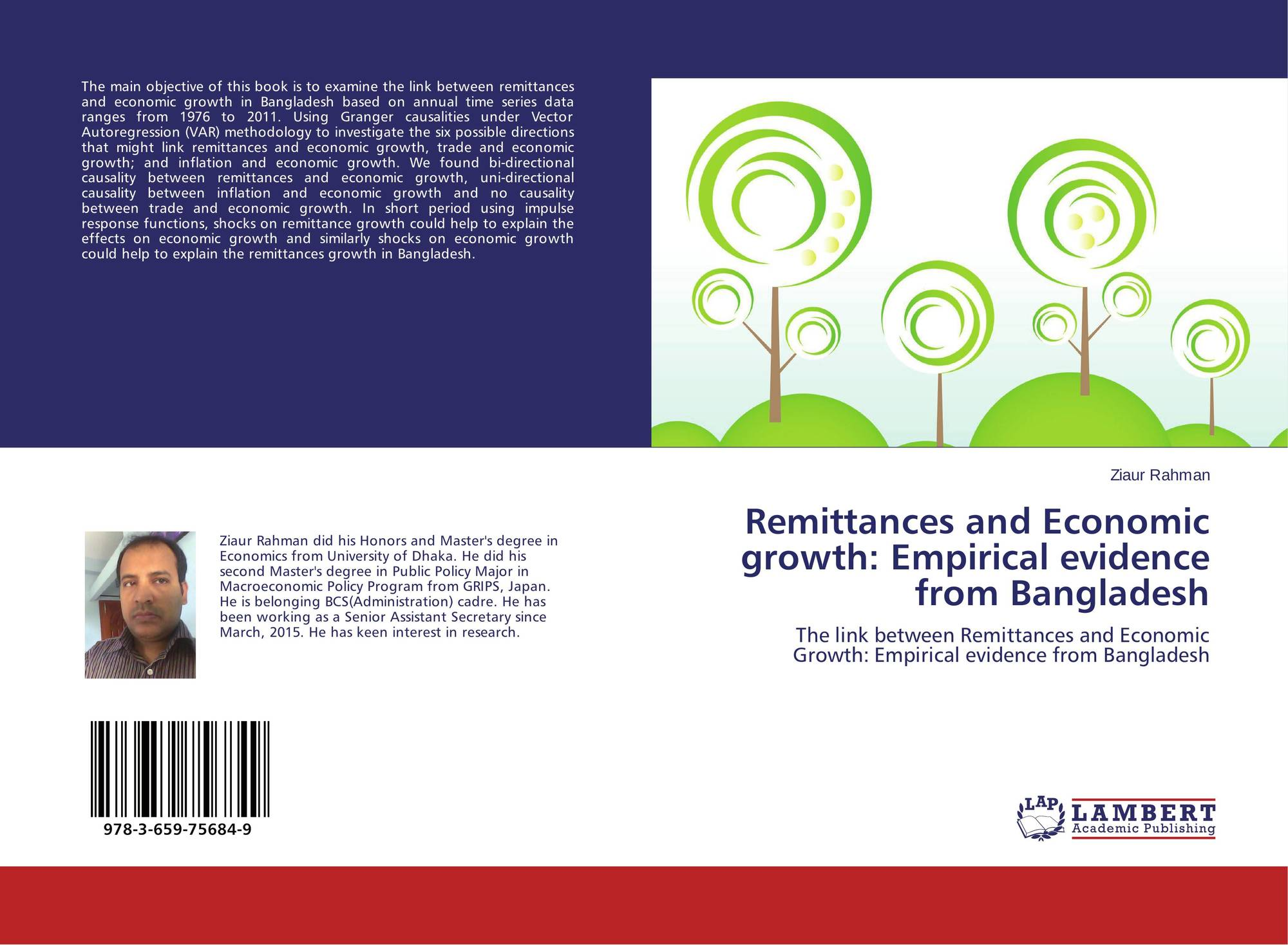 financial development and economic growth evidence