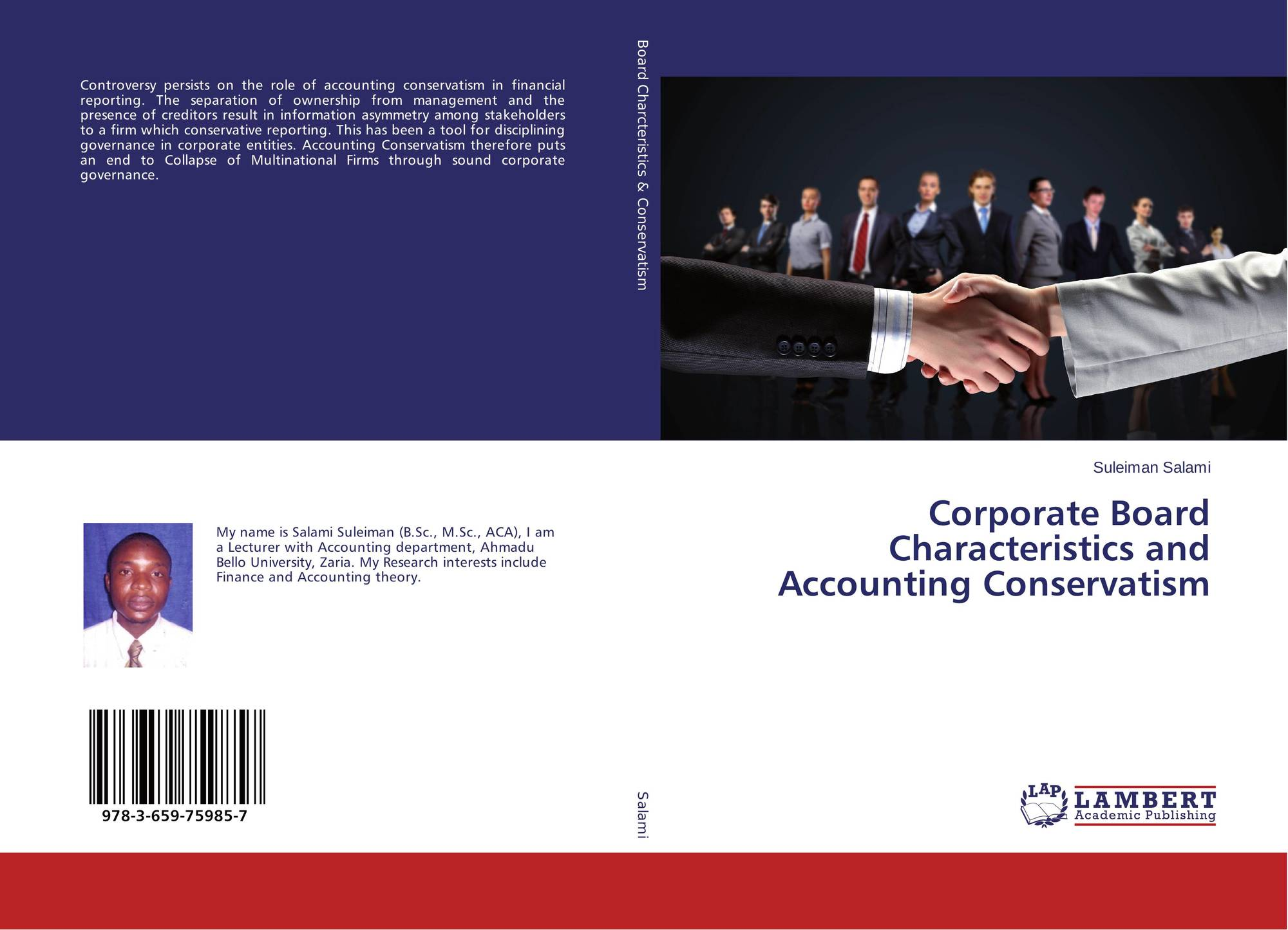 corporate finance aig accounting scandal essay Accounting fraud at worldcom download print sullivan devised a creative solution which started identifying costs of excess network capacity as capital expenditure andersen's auditors were given limited access to the accounting information.