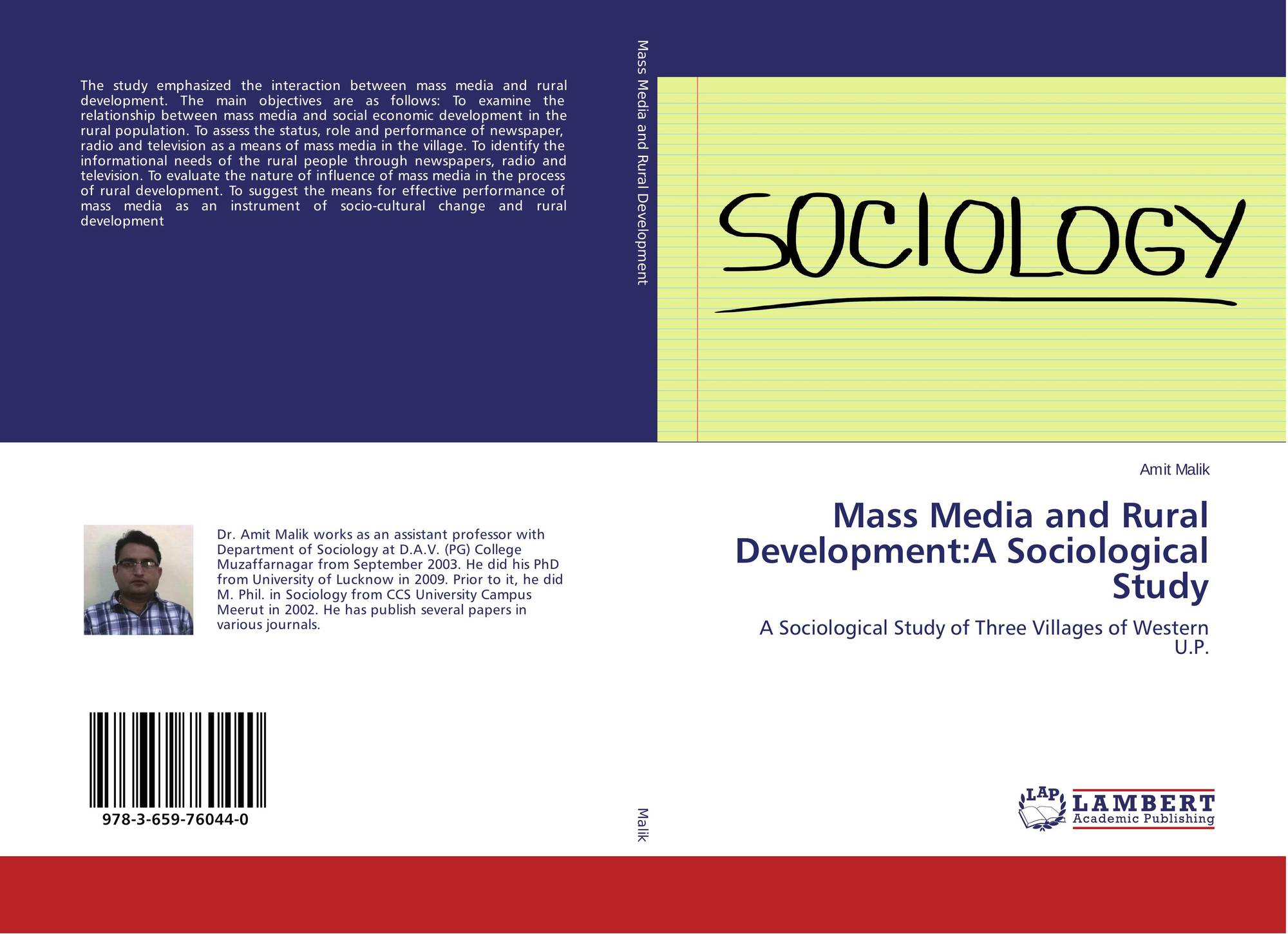 the relation between the development of mass media and social change The mass media are able to genuinely make legal gender ideas and philosophy shaped by gender politics and beliefs, and to from the above findings it is clear that there are various factors that bring about gender role formation and these factors are rooted within the society and are passed on from.