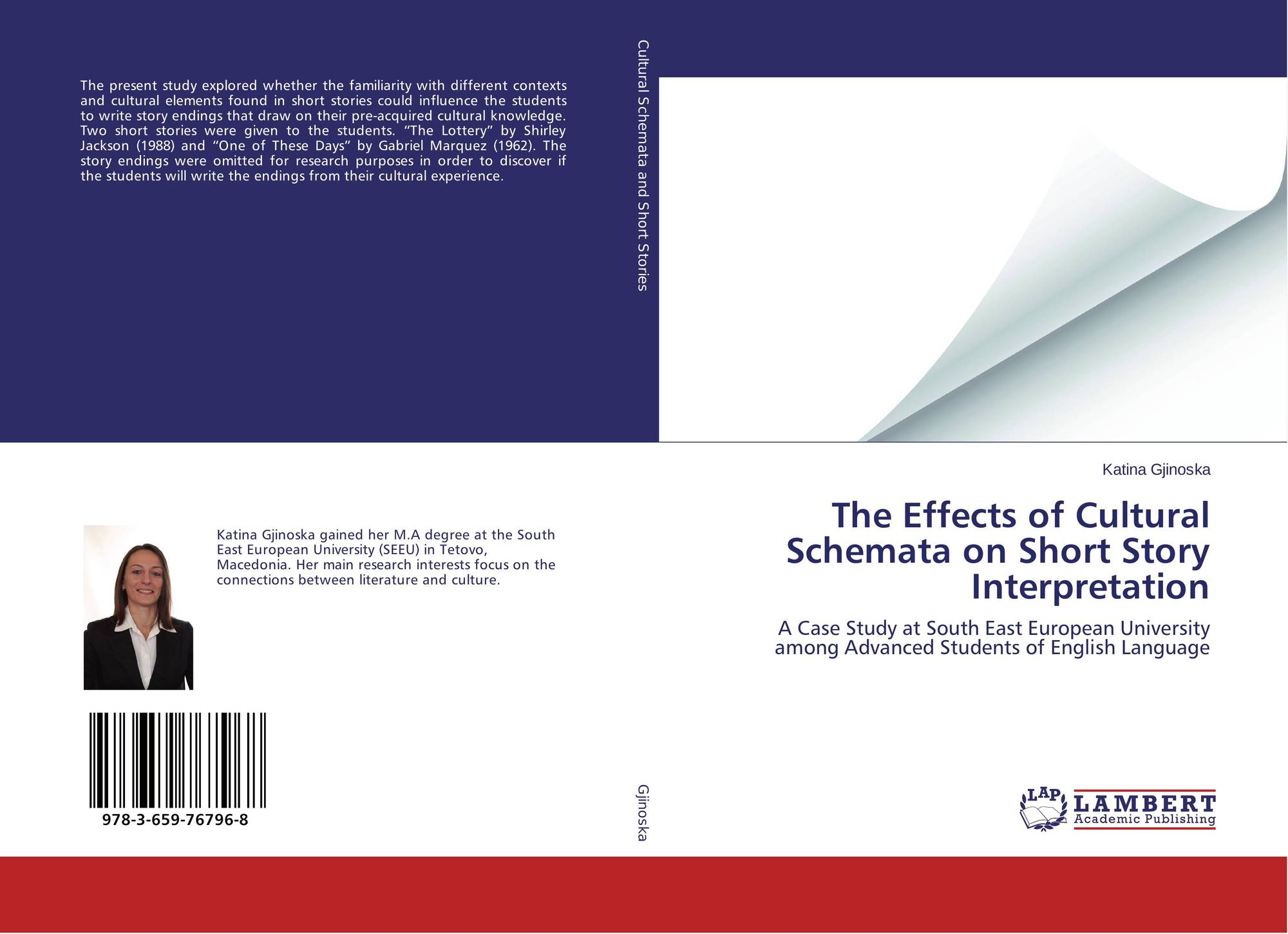 """local literature about effects of computer games in the academic performance of the students Conclusion regarding internet use and its impact on academic performance was """"although playing specific computer games has immediate positive effects on specific spatial, iconic, and attentional skills used by the game, we need."""