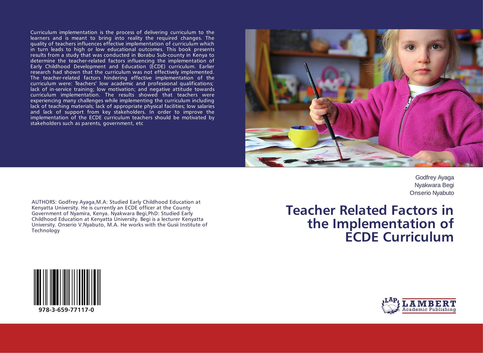book P адический анализ и математическая физика 1994