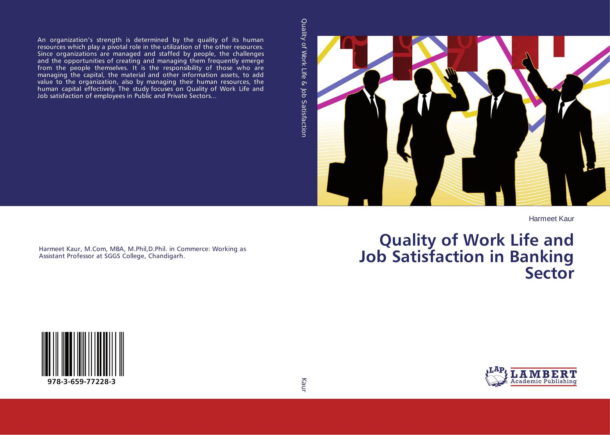 mgmt2718 quality of working life There is a thread running through this issue, and it is quality of work life  sometimes abbreviated qwl, quality of work life is a quick phrase that  encompasses.