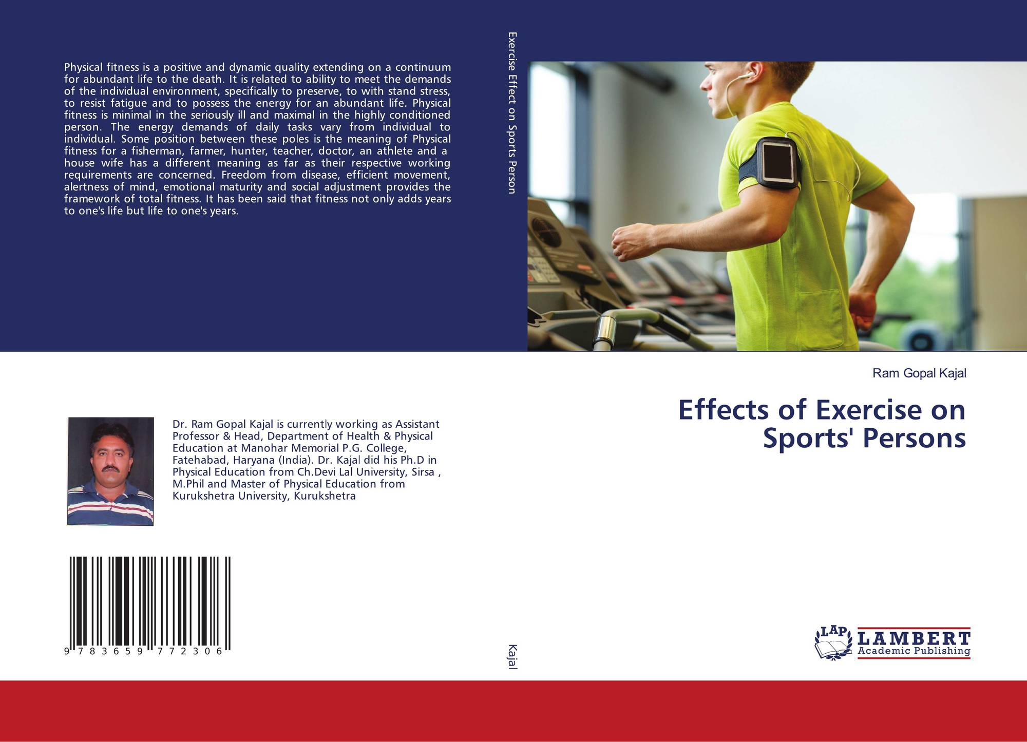 the effects of personality on sports The influence of psychological factors on the influence of psychological factors on sports injuries such that confounding effects of the type of sport on.