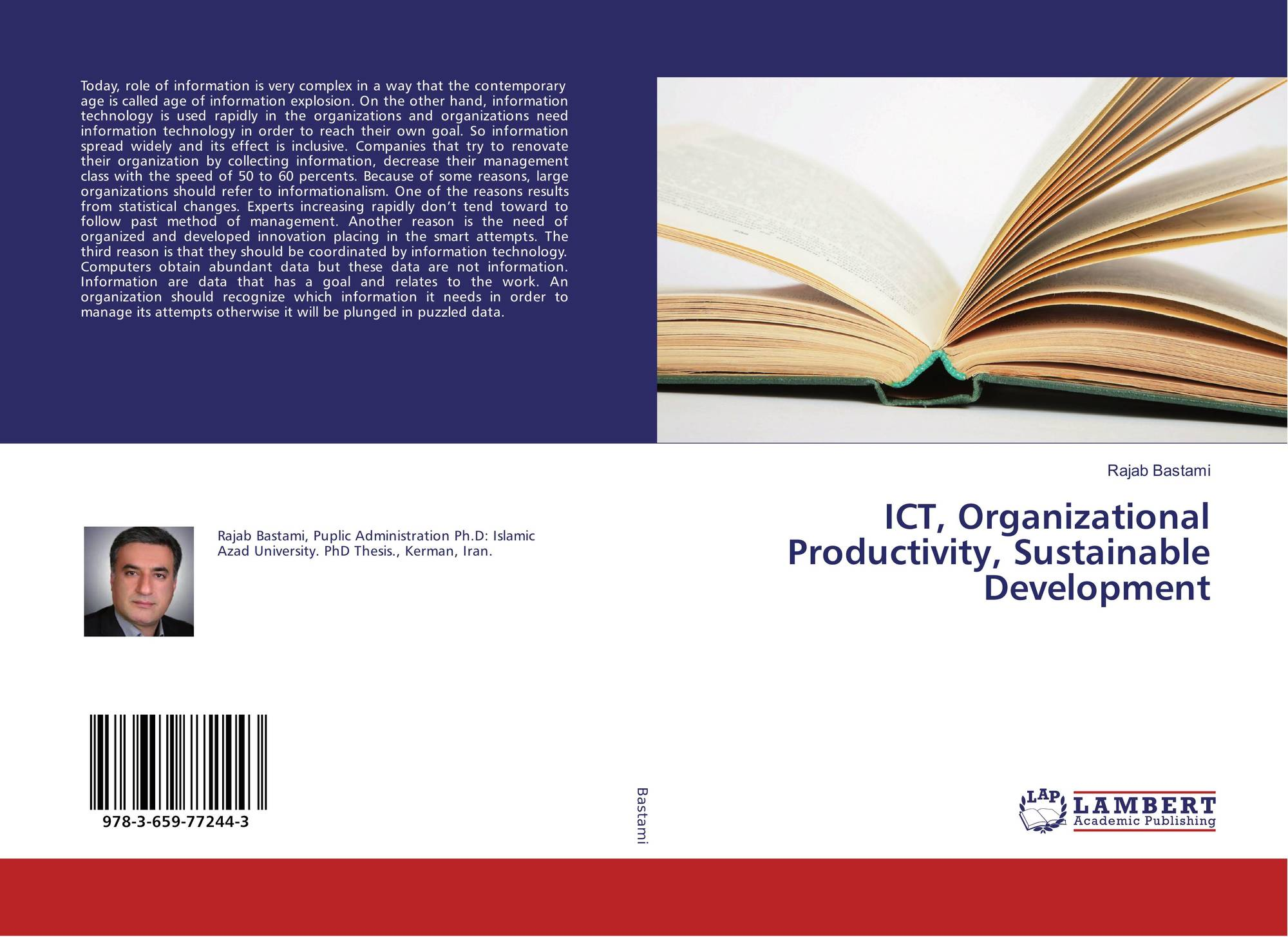 phd thesis on organizational development Prospective students searching for salary for a phd in organizational leadership found the such as a research thesis organizational development phd.