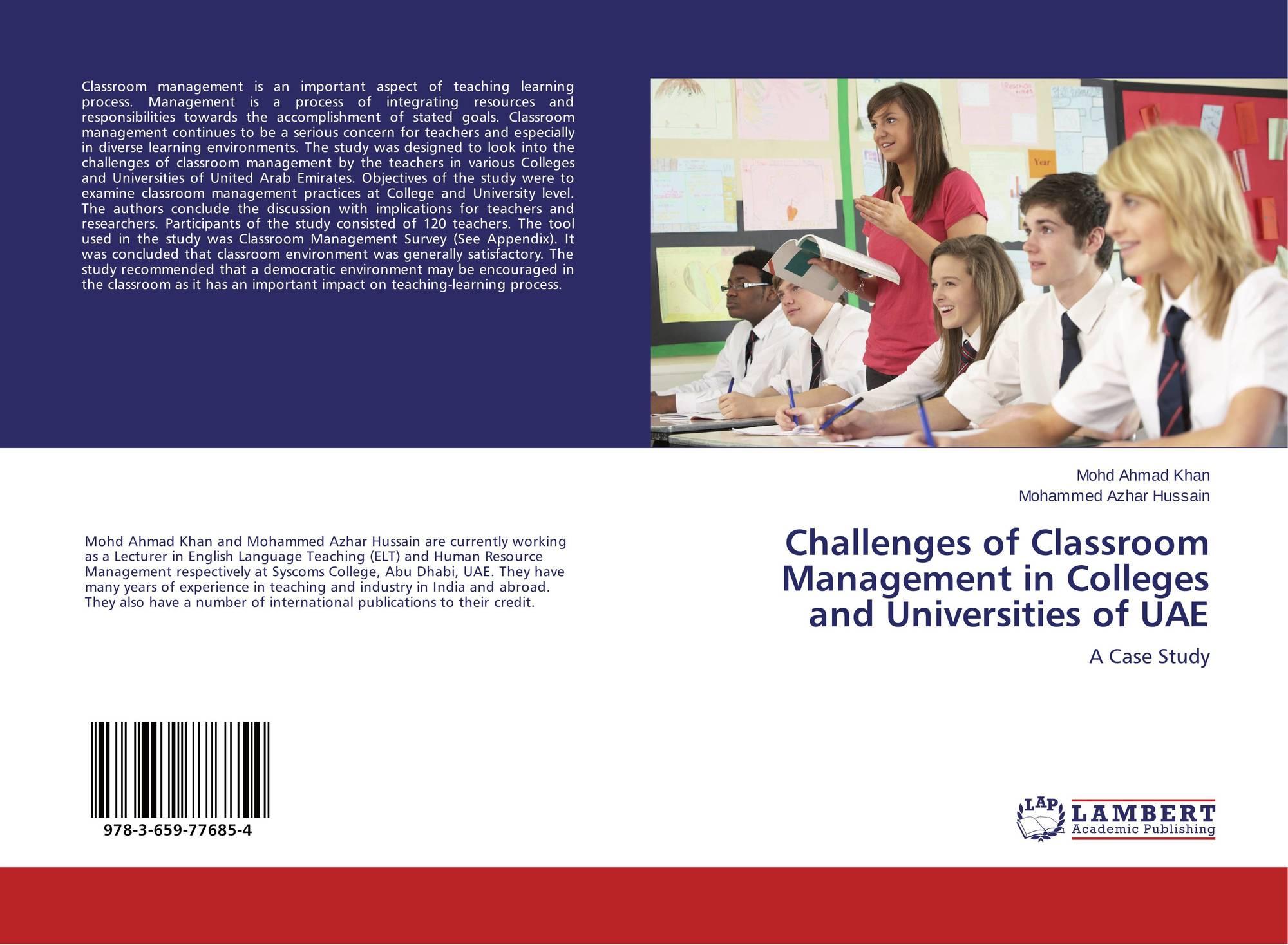 mini case study on hrm