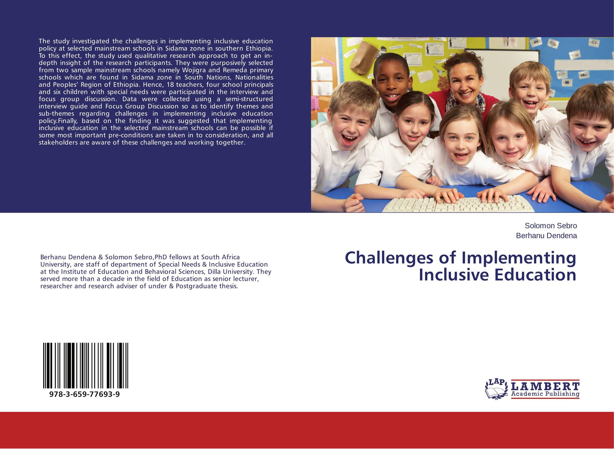 inclusive education 1