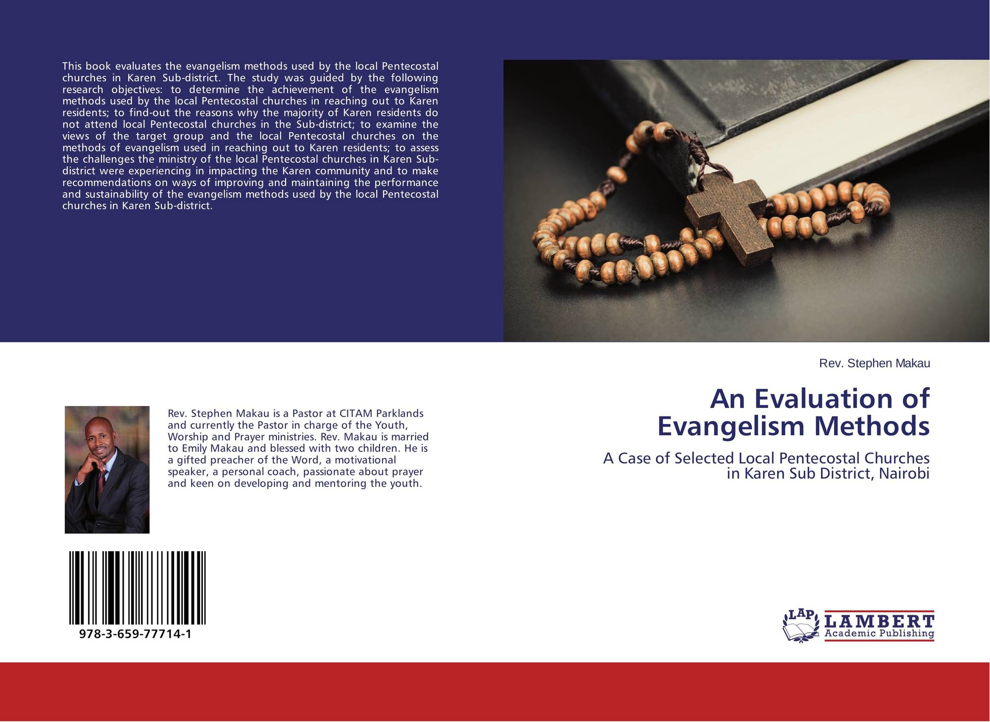 methods of evangelism Incarnational evangelism recognizes that evangelism is a process of sowing, watering, and the seed might be sown by the proclamational method or confrontational method, or by the actions and.