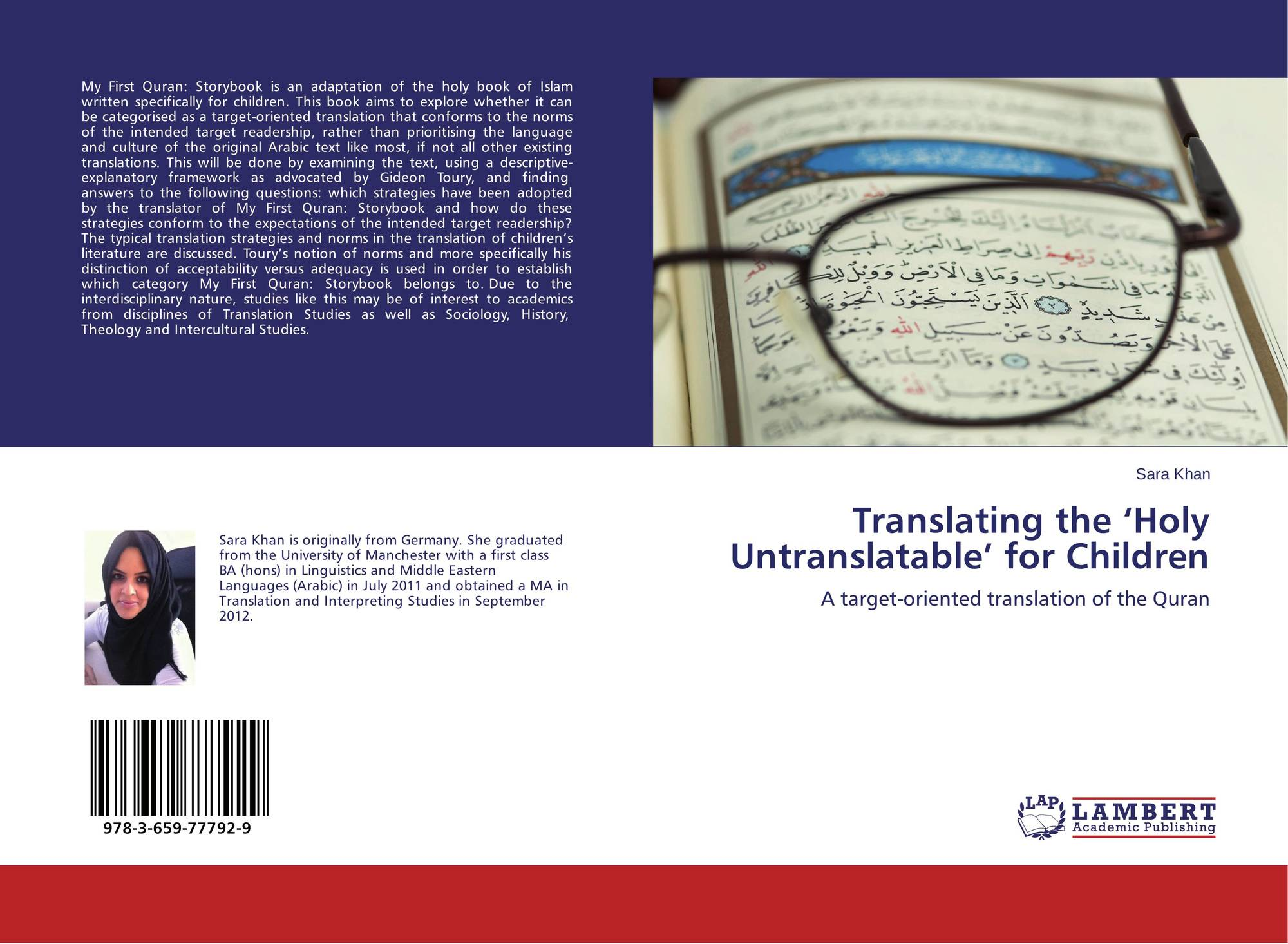 effect culture in translation Culture-bound translation and language in the global era edited by ways global media can have an impact on inter-cultural communication.