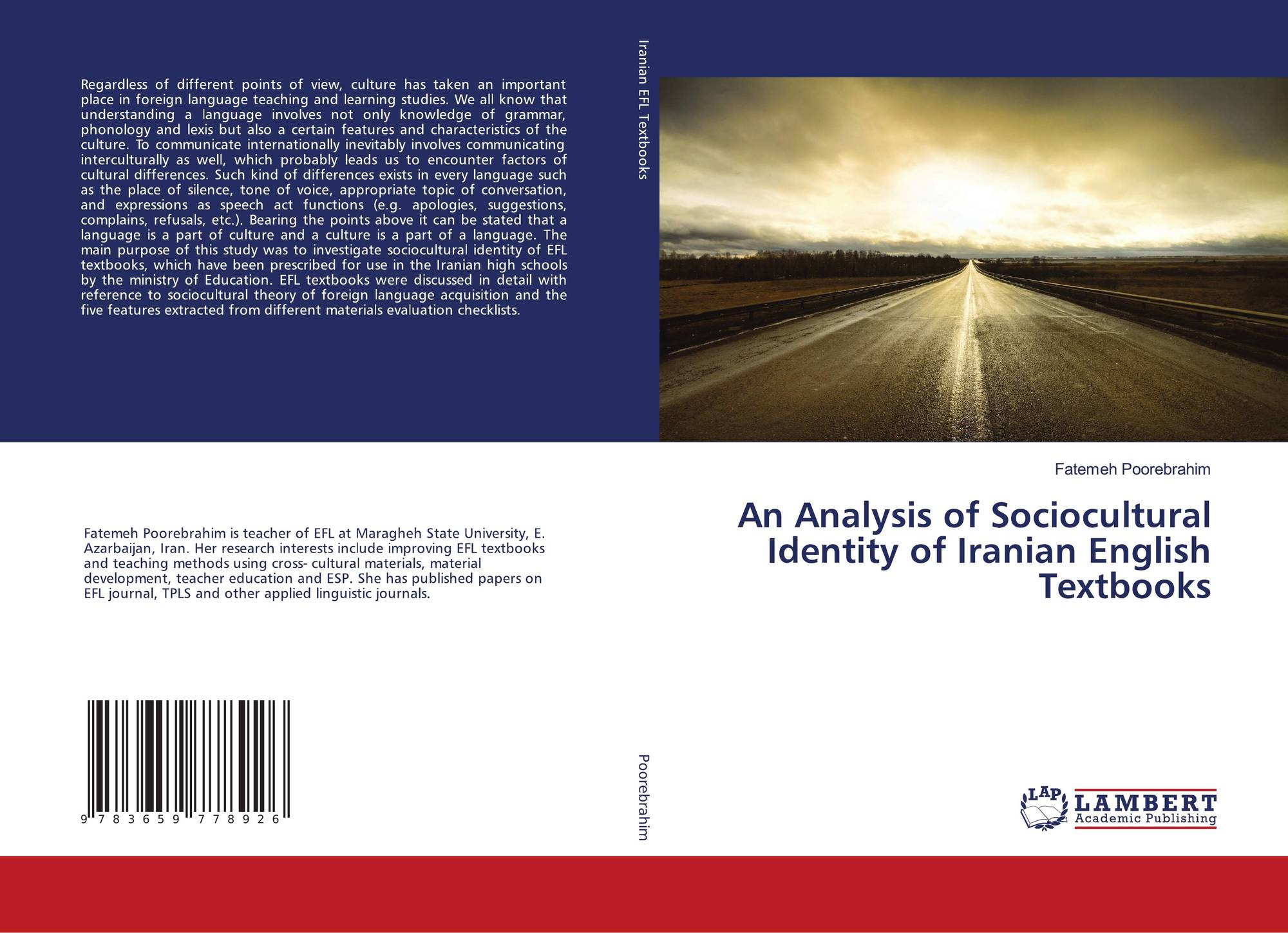 determination of the identity of an Cite this item: pirsoul, n (2014) the mapuche struggle for/of recognition  identity and self-determination in chile (thesis, master of arts) university of  otago.