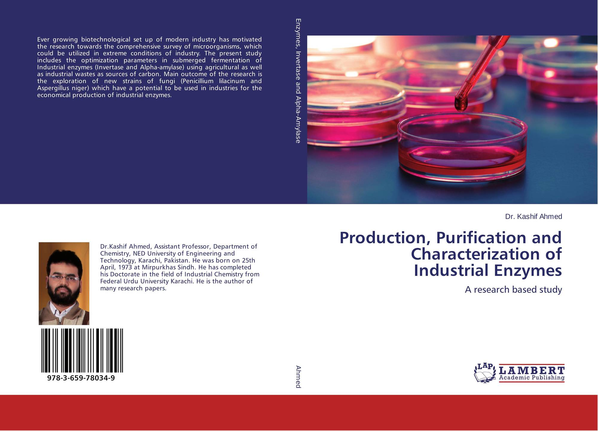 the structure of industrial production and characterization of the service industries Production and characterization of activated carbon from sour cherry  pharmaceutical and food industries  generated as a waste in the industrial production of.