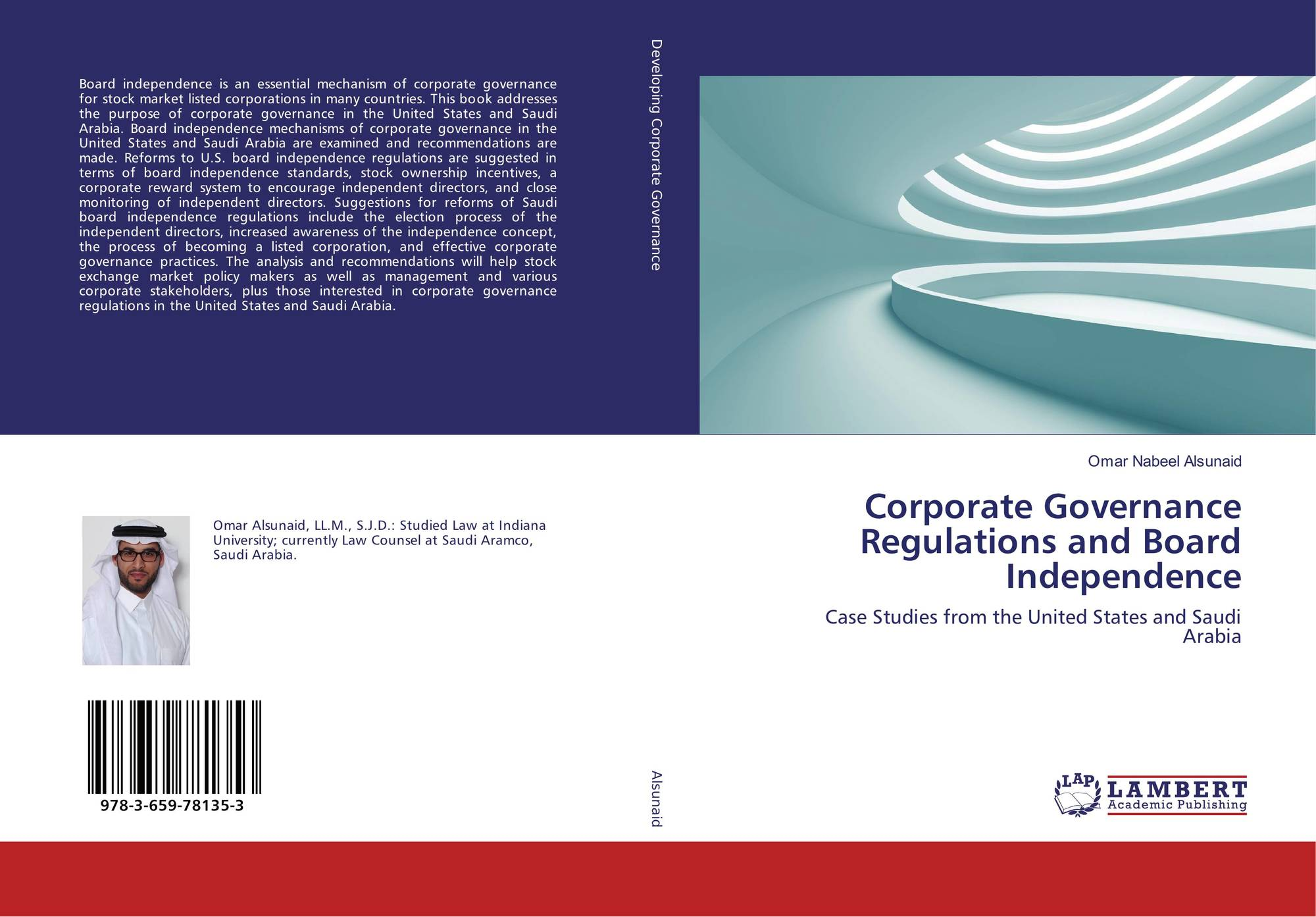 corporate governance regulation Regulation i-2015-01 corporate governance annual disclosure section 1 authority this regulation is promulgated pursuant to the authority granted by 8 vsa.