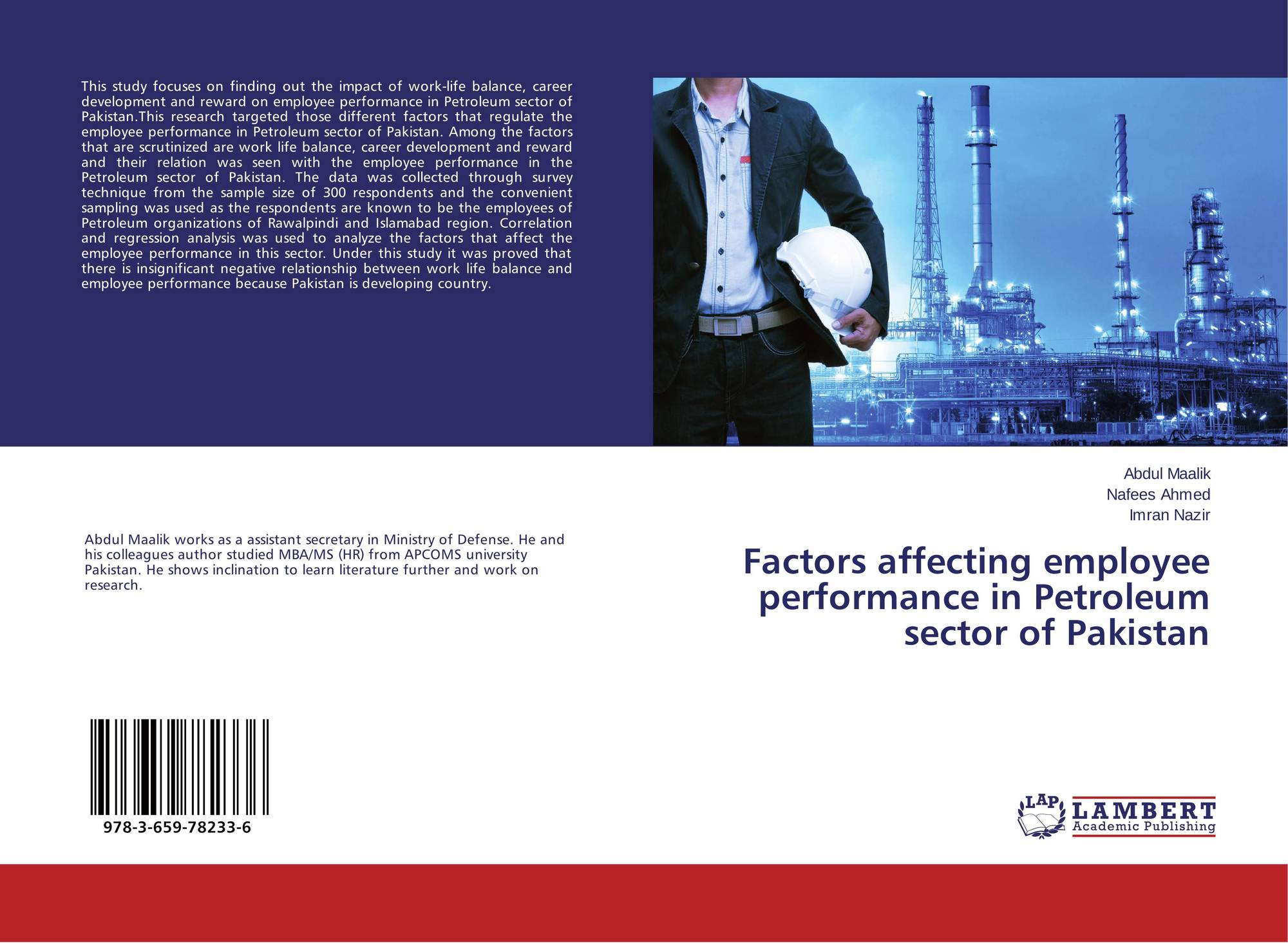 literature review on employee retention in private sector