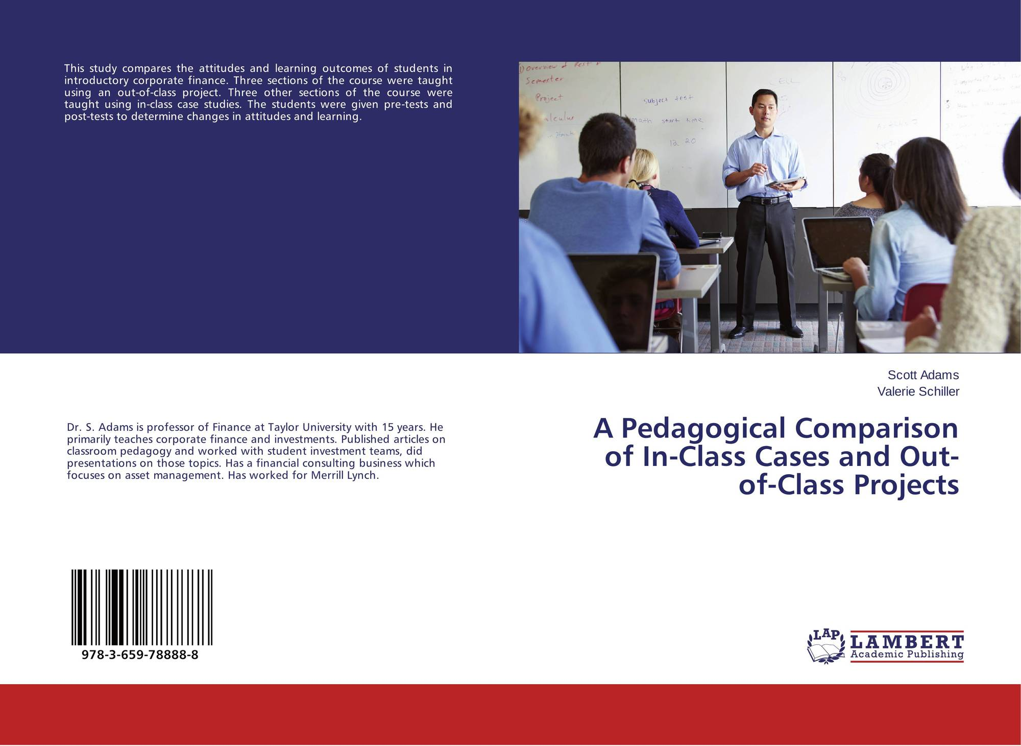 a comparative case study of classroom An overview of the types of case study designs is provided along with general recommendations qualitative, comparative, and historical methodologies commons.