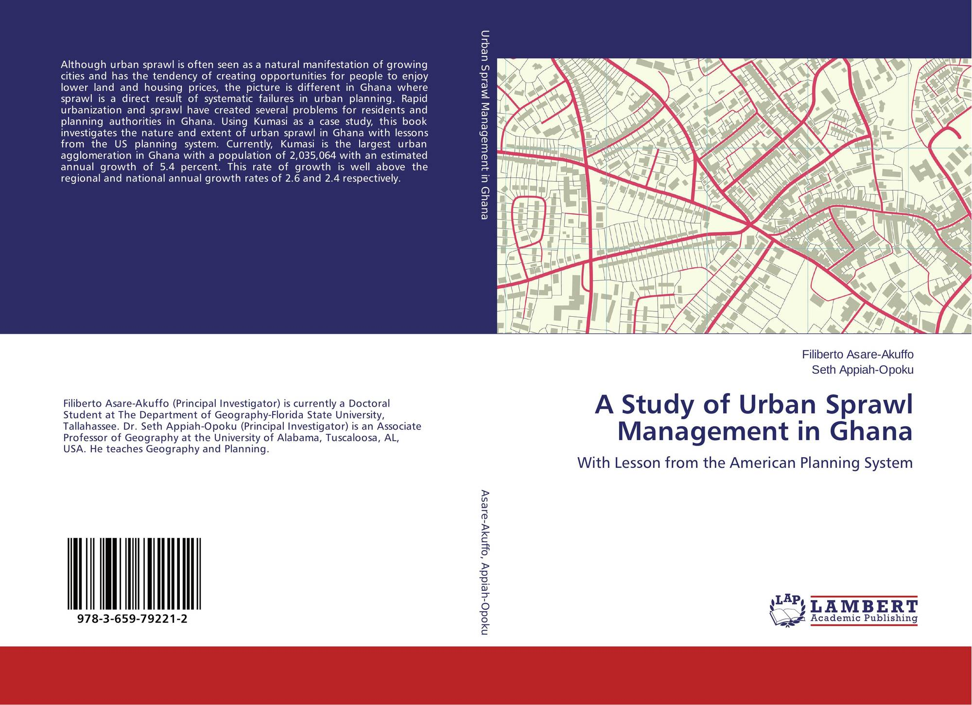 an analysis of urban sprawl Read multi-scale analysis of urban sprawl in europe: towards a european de-sprawling strategy, land use policy on deepdyve, the largest online rental service for scholarly research with thousands of academic publications available at your fingertips.