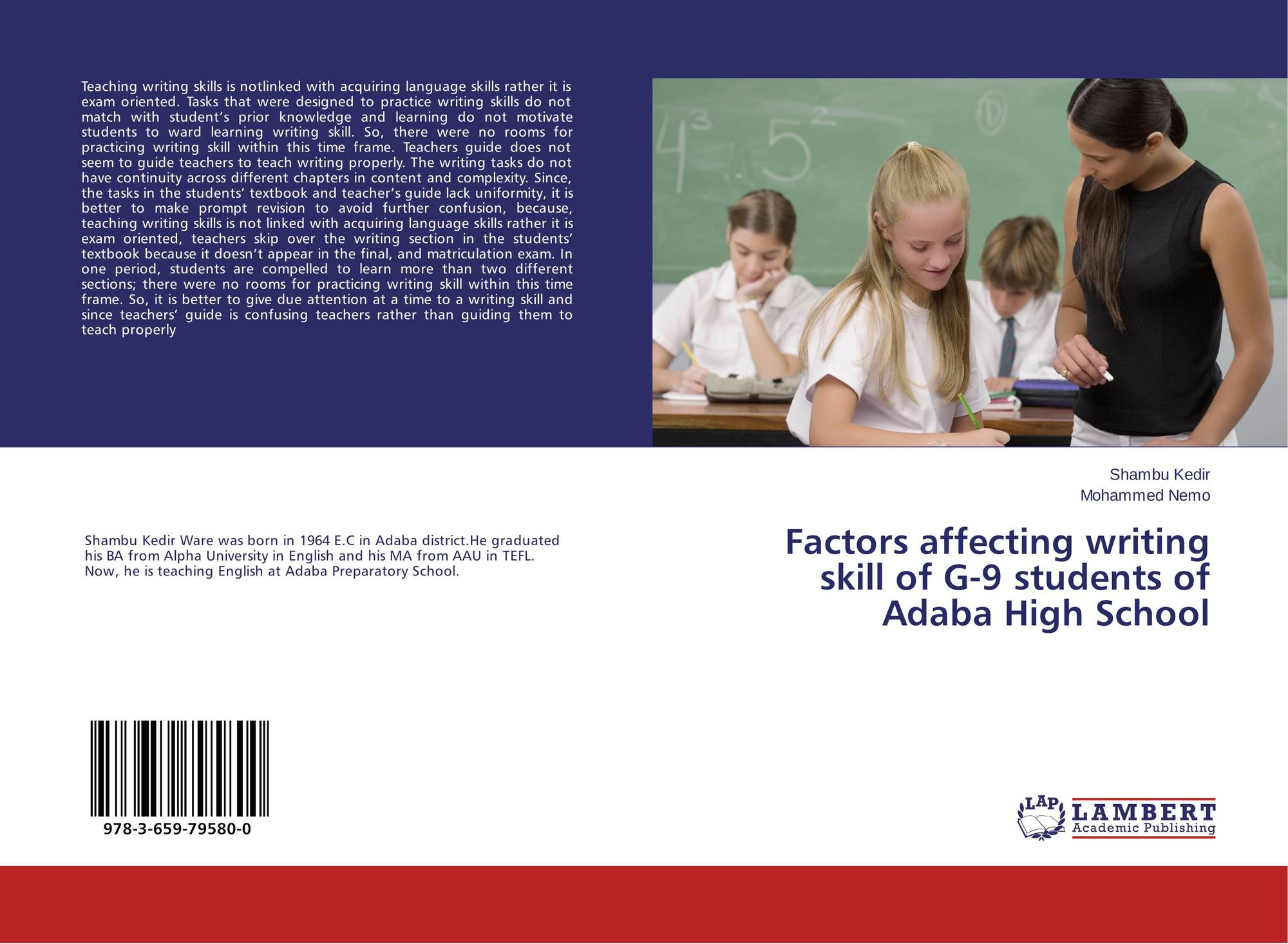 the different factors affecting students academic Factors that influences students academic  gathering about different factors relating to academic  this study focuses on factors affecting students' academic.
