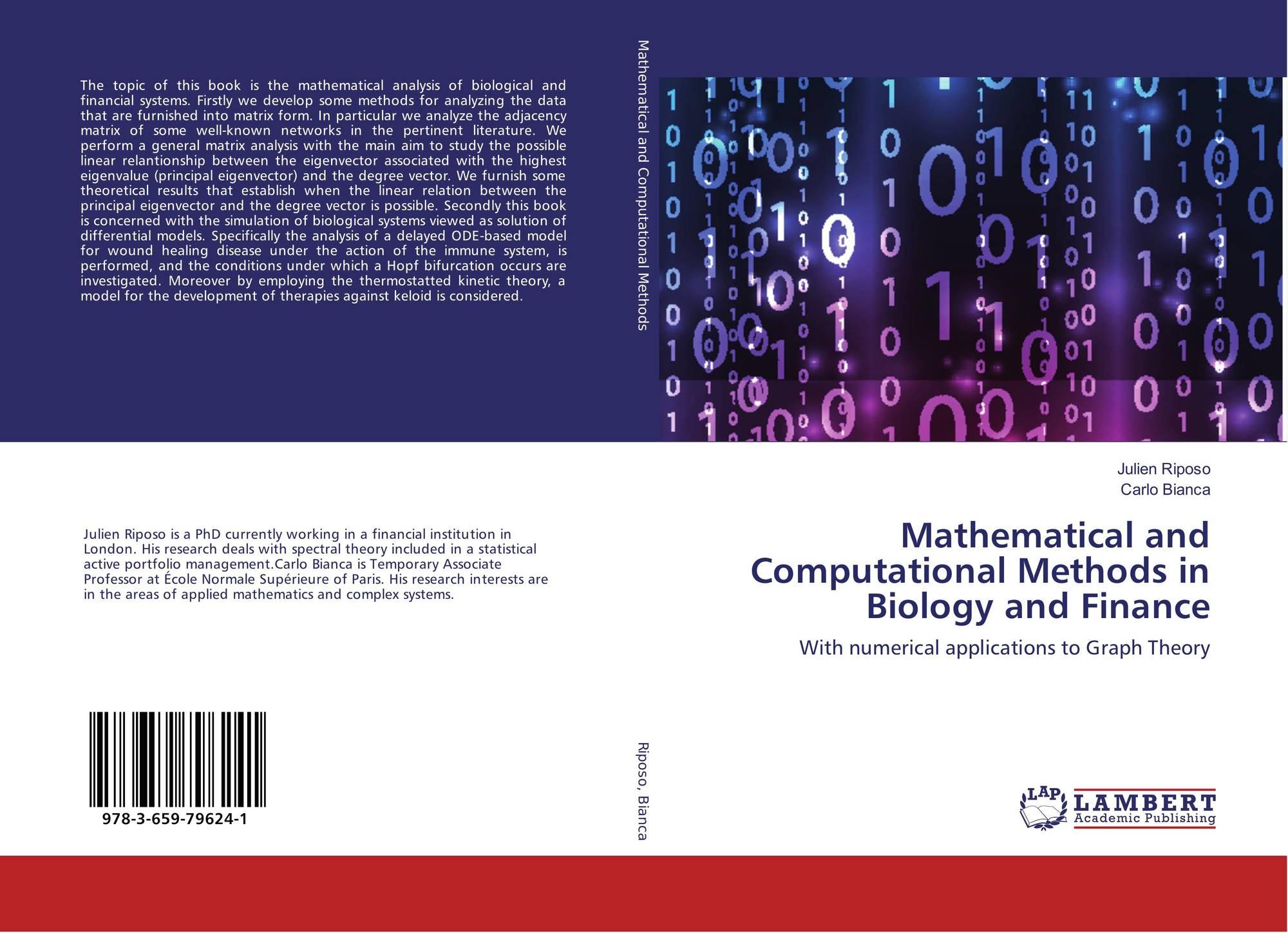 pdf trees in algebra and programming
