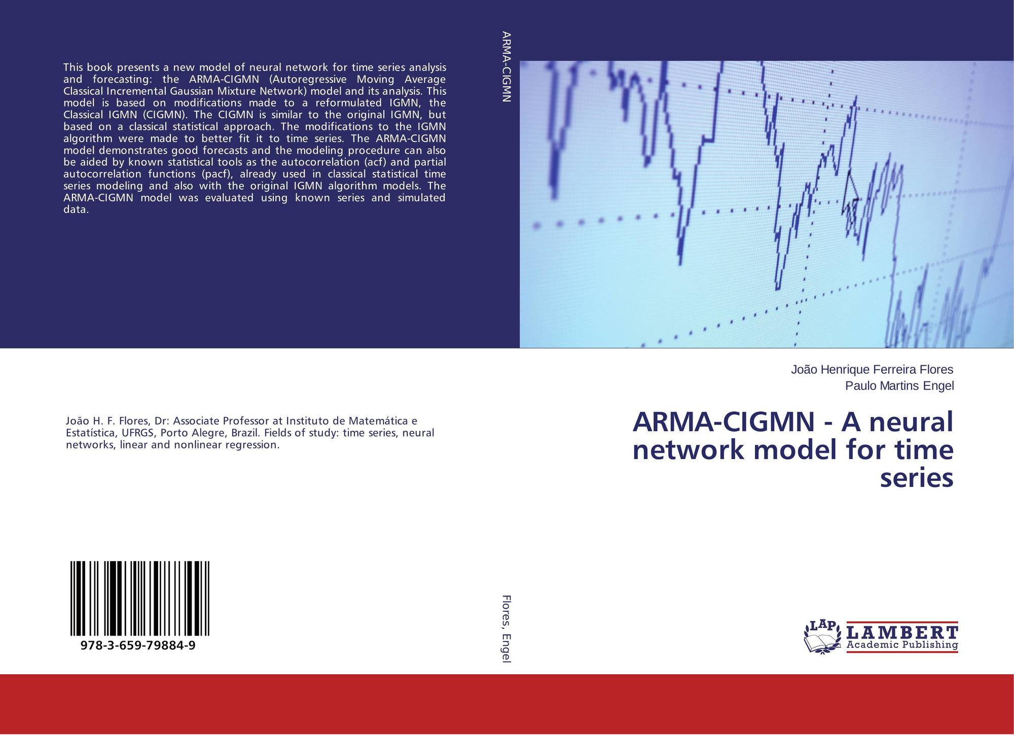 associative and time series forecasting models Perhaps data is provided at a frequency that is too high to model or is unevenly spaced through time requiring  what is time series forecasting.
