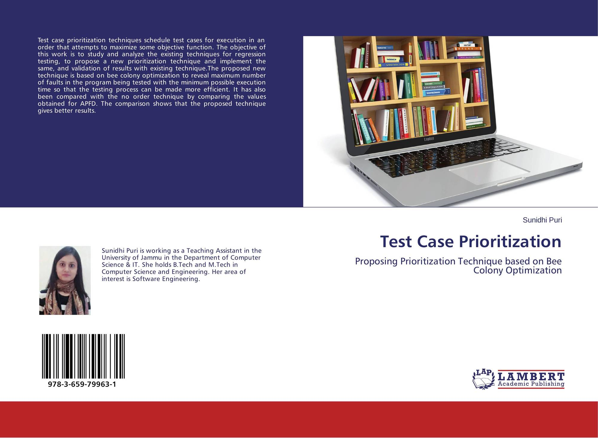 film prioritization case Free sample films profit essay on film prioritization case.