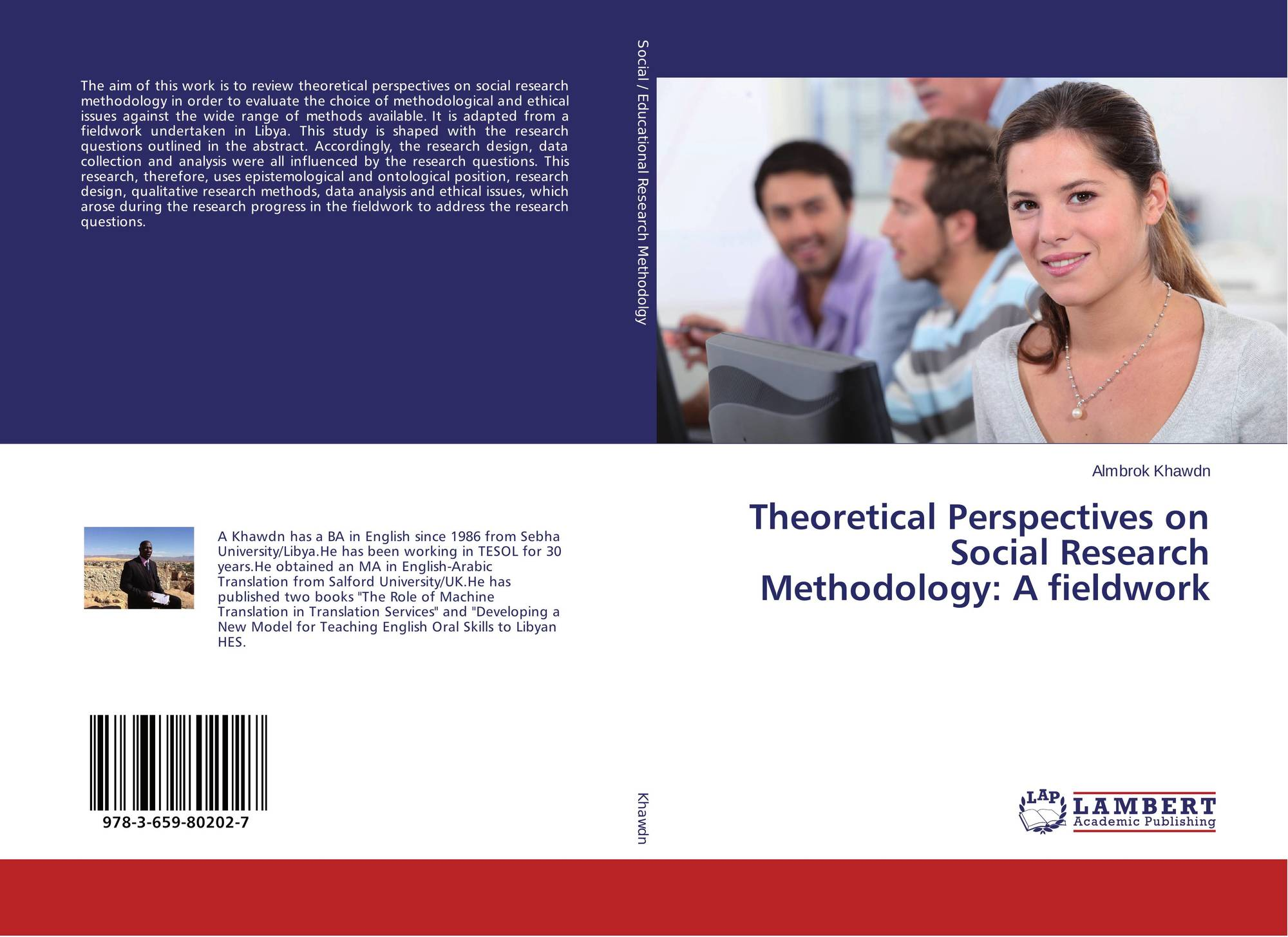 theoretical research methodology Methodology in research can be the researcher employed a phenomenological research design and methodology to achieve the meaning and theoretical.