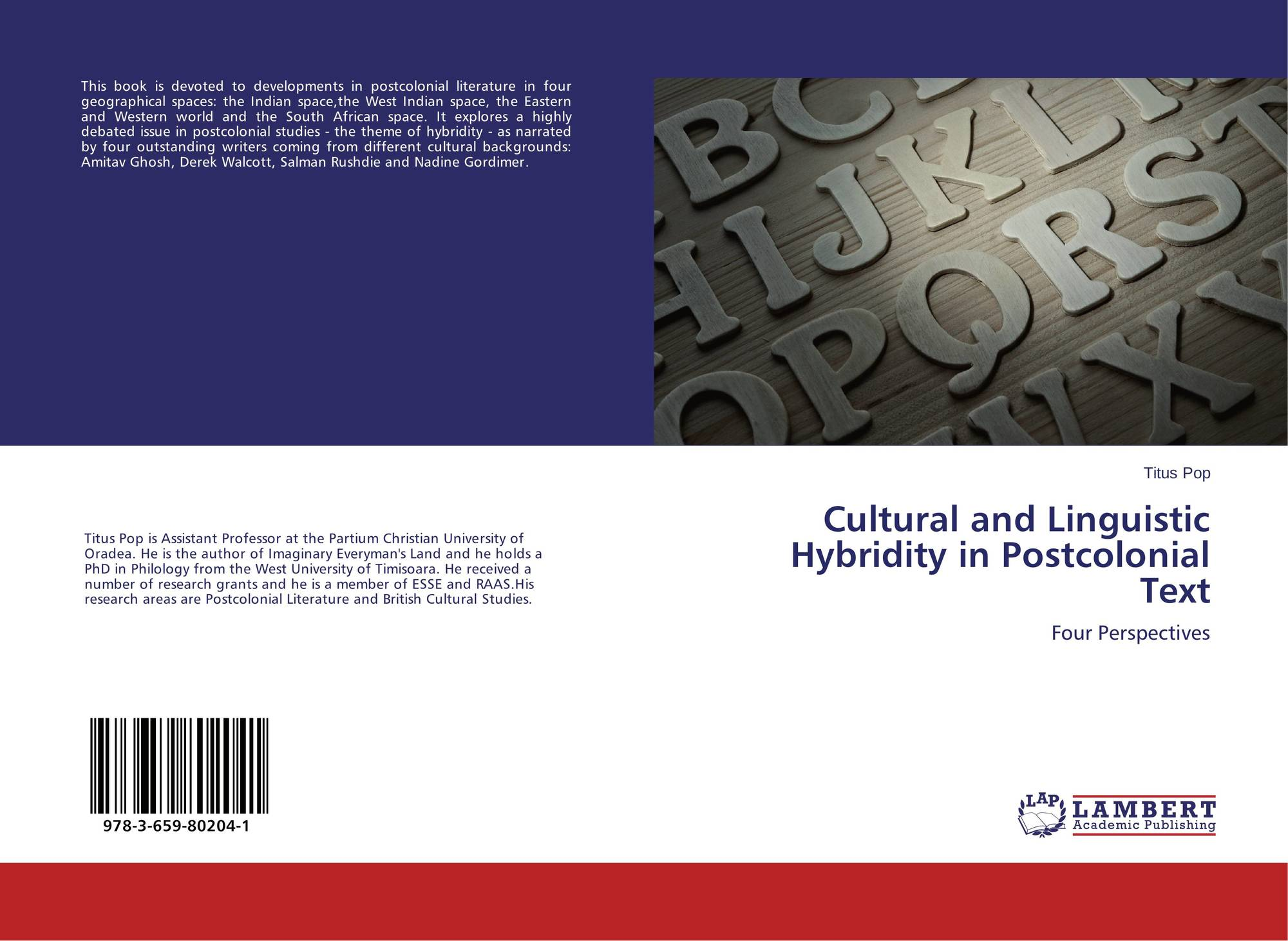 """the effects of post colonialism and hybridity The lie of imperialism exposed in literature - if postcolonial literature is the """"process of dialogue and necessary correction,"""" of misconceptions concerning colonialism, then a comparative study of colonial and postcolonial works is essential for attaining a full understanding of the far-reaching effects of european imperialism (groden and."""