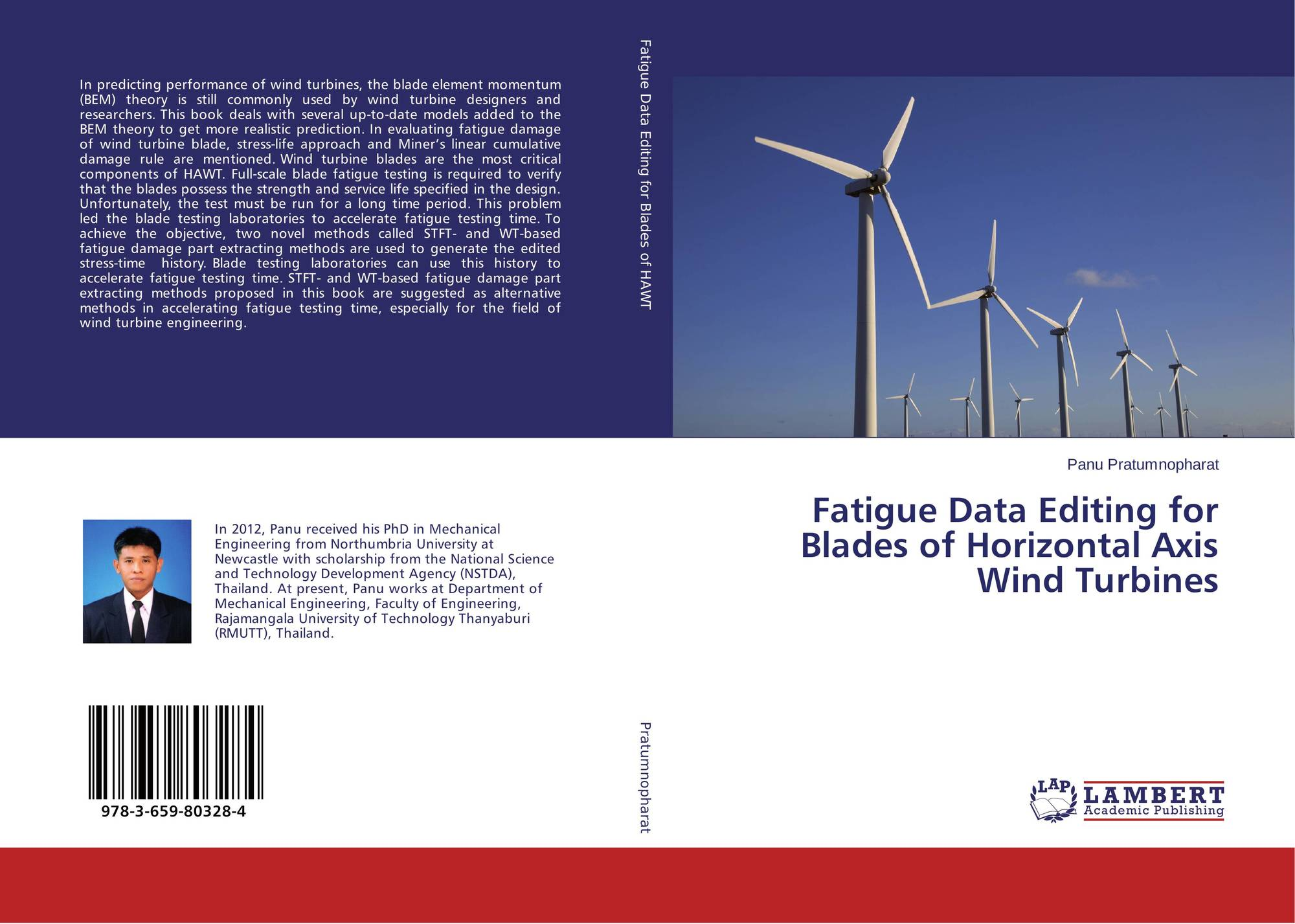 """Search results for """"Vertical Axis Multi Rotor Wind Turbines"""""""