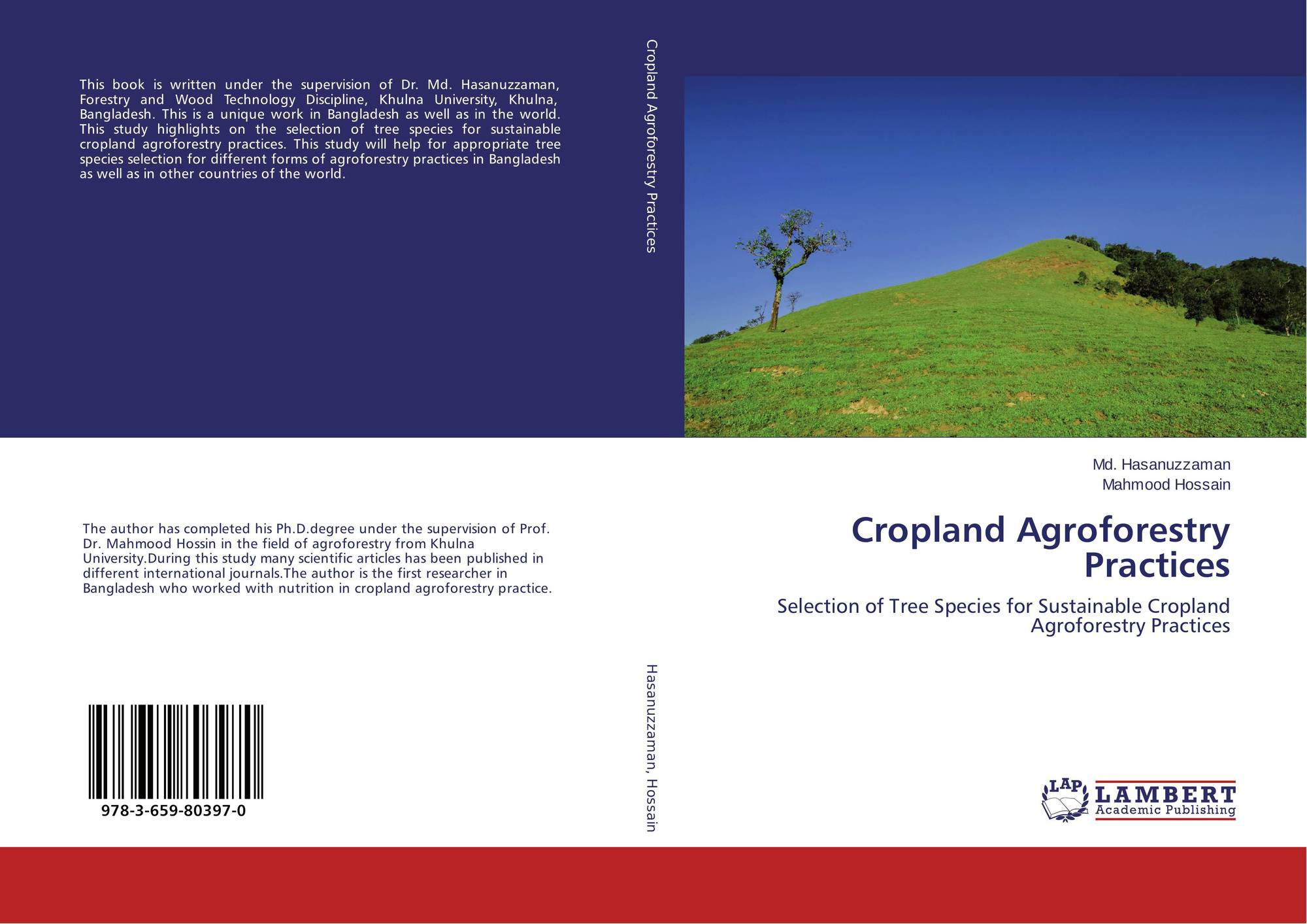 pdf Levantine Arabic