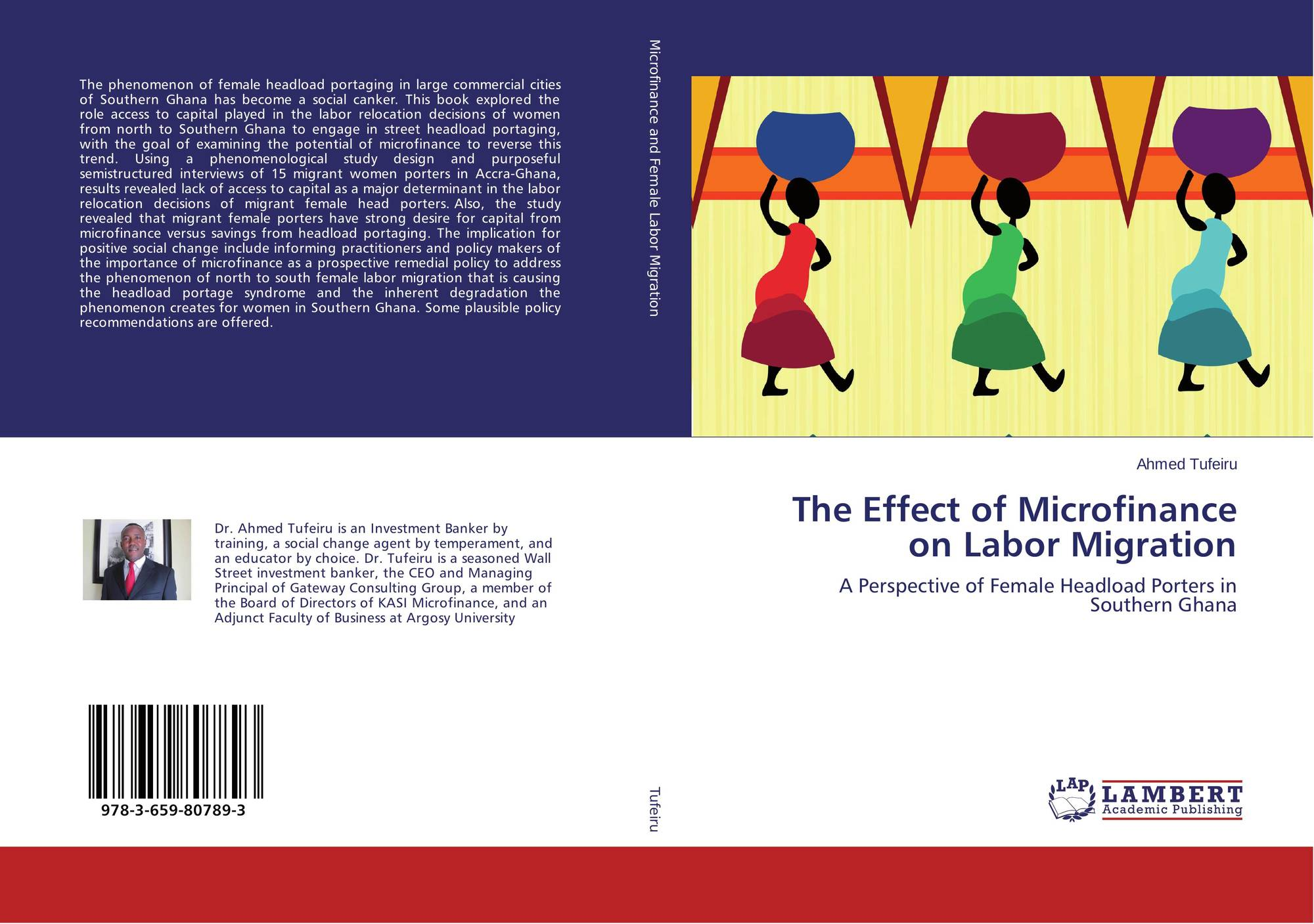 a study of the labor migration A case study of the sudan oberai as pip: investigation of migration, unemployment, and the urban labor in sudan was based on the household socioeconomic survey of greater khartoum, conducted in october-november 1974.