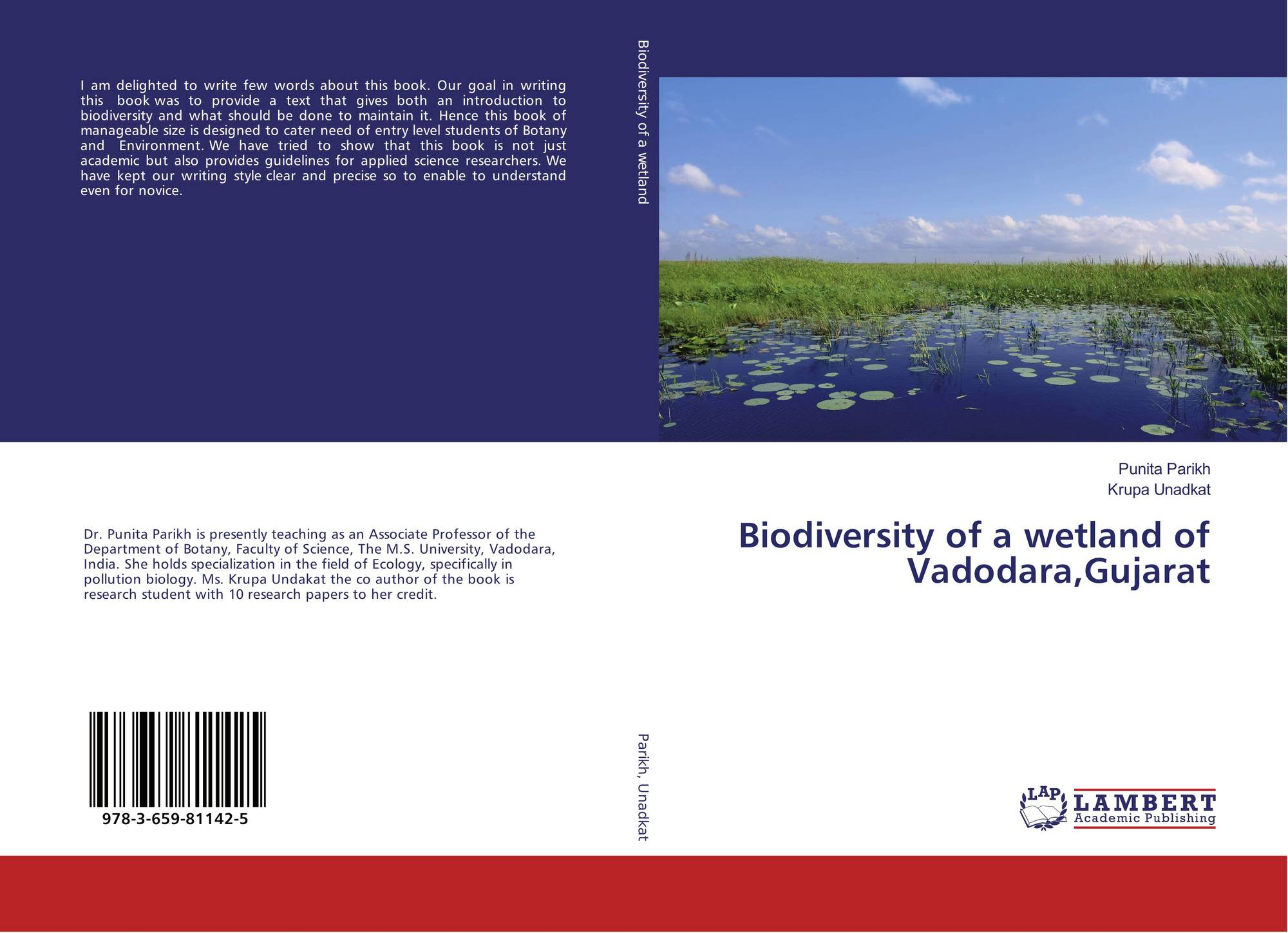 gujarat biodiversity Biodiversity and conservation challenges  impact of algal bloom on mangroves and coral reef ecosystemin marine national park, gulf of kachch, gujarat, india.