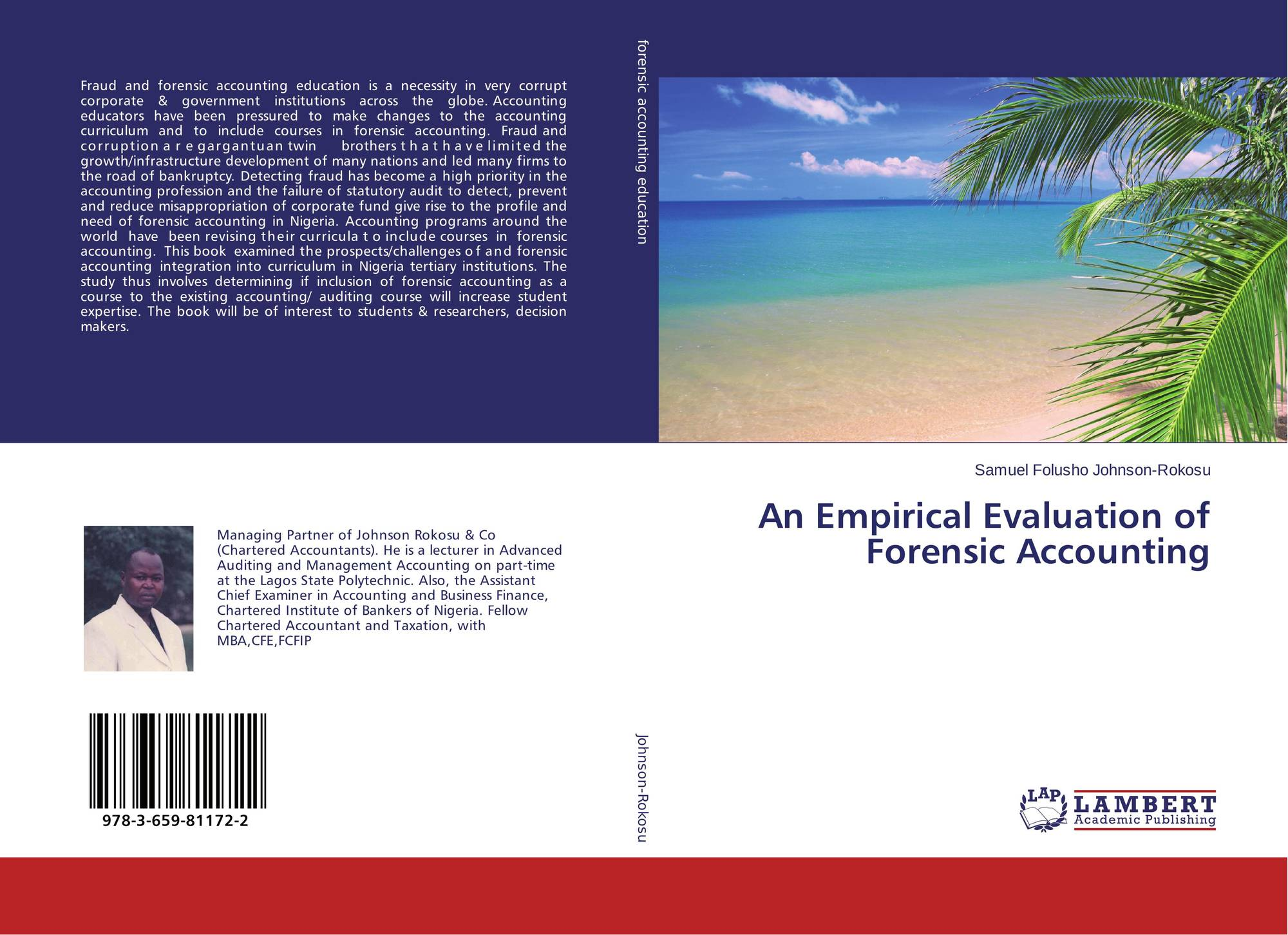 an evaluation of fornsic accountants to Forensic loan audits are a new twist on foreclosure relief scams.