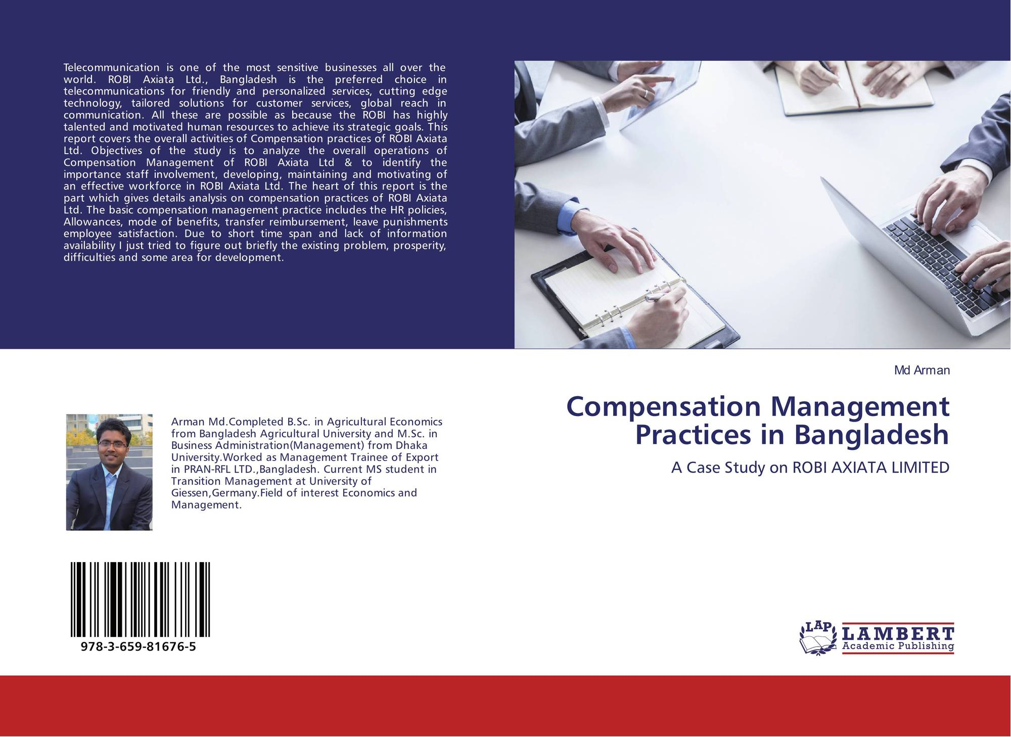 earnings management and corporate governance in bangladesh Corporate governance has become even more important since the collapse of major firms in the 1990s and the global financial crisis of 2007-2008, and the relationship between financial reporting and the capital markets is a big reason why the debate has continued over the unreliability of reported.