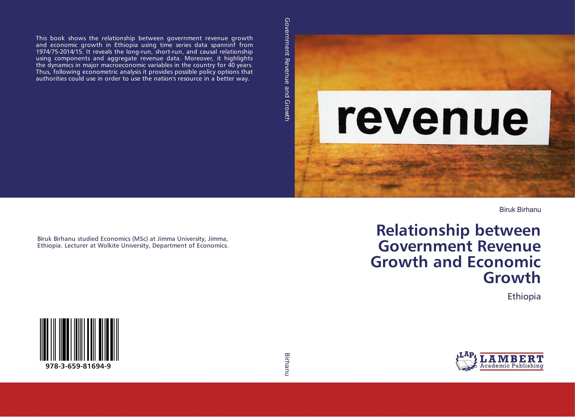 the causal relationship between government revenue Meaning of substantially related in unrelated business income tax provisions of the internal revenue has causal relationship to.