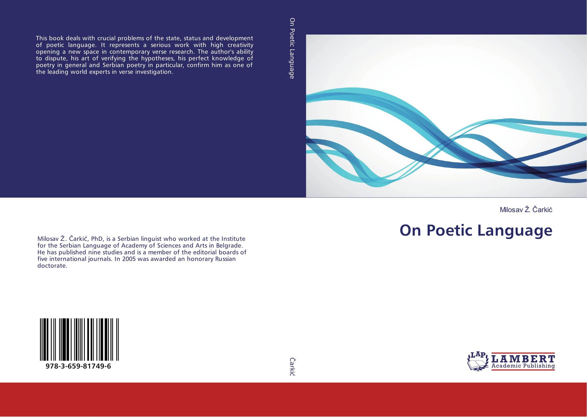 ebook Ethical, Ethological and Legal Aspects